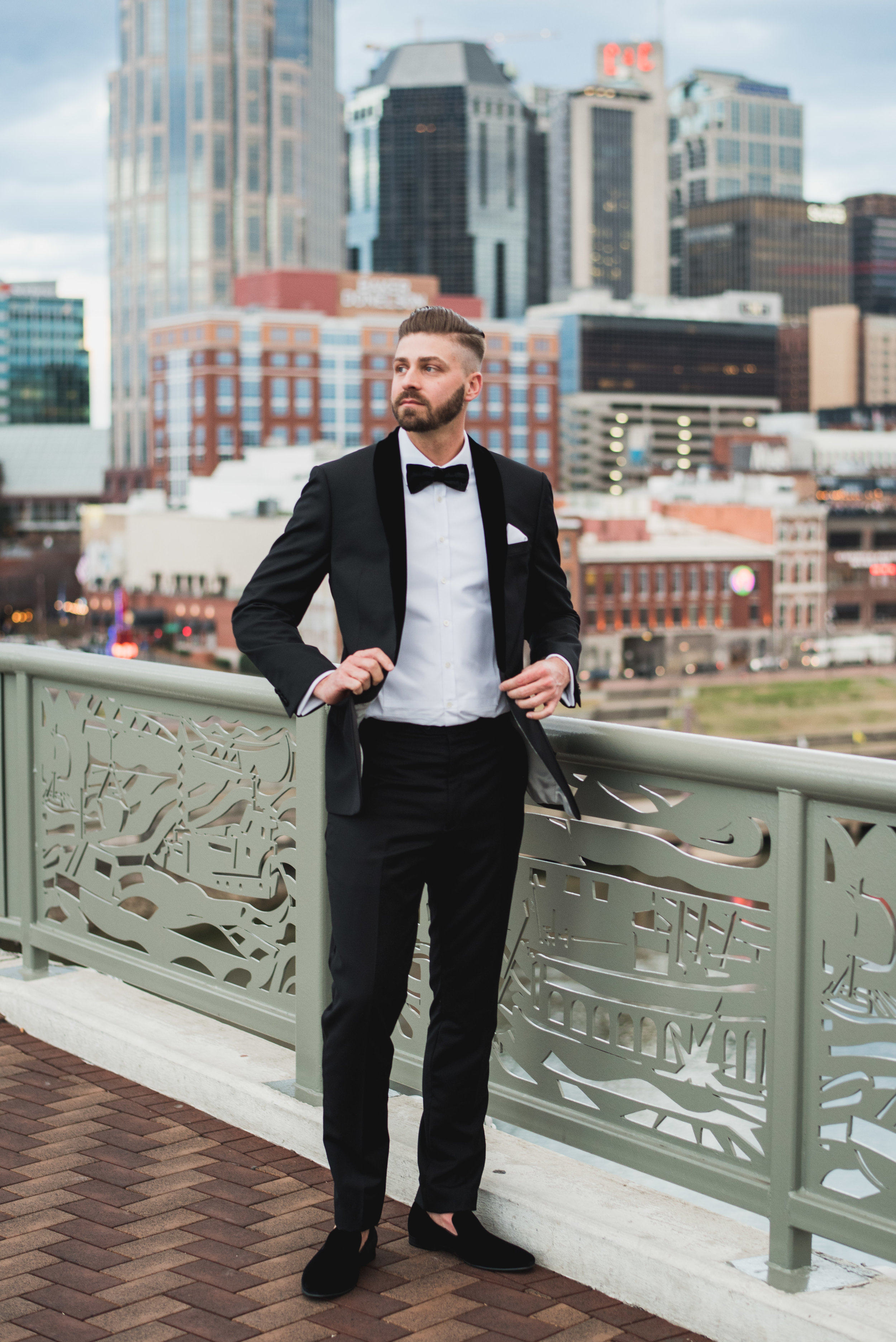 The-Cordelle-Nashville-Wedding-Photographers 38.jpg