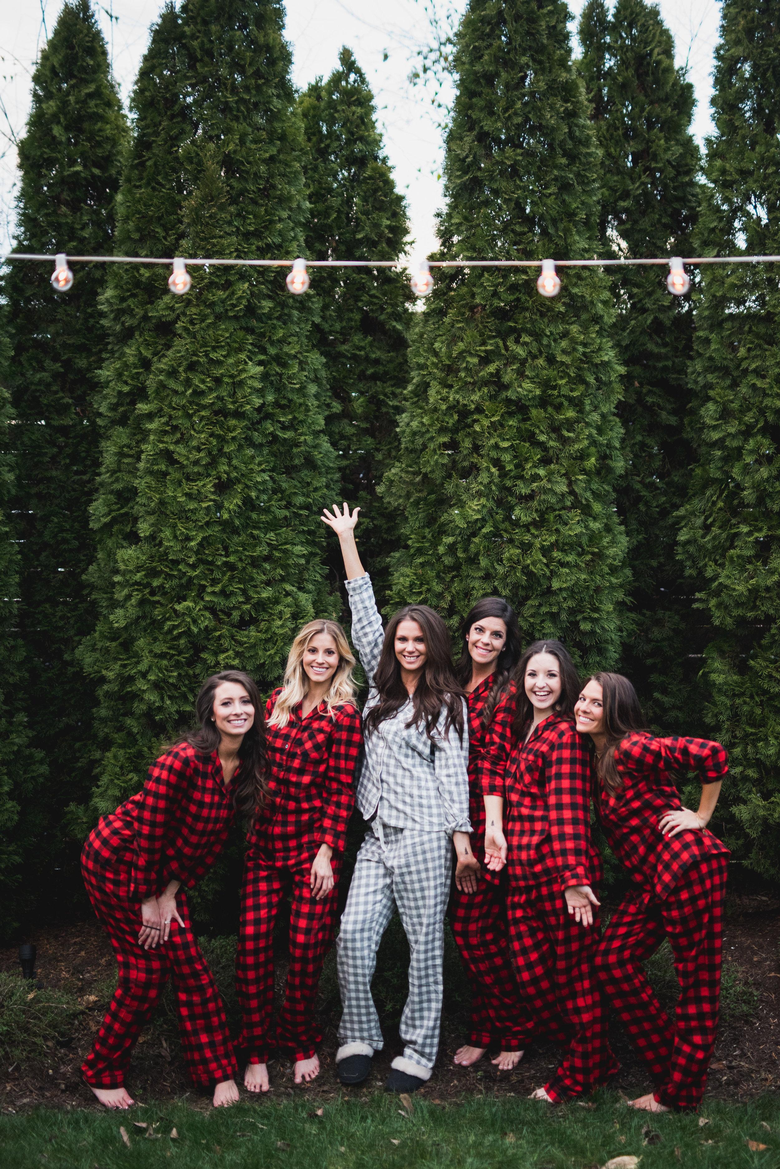 The-Cordelle-Nashville-Wedding-Photographers 41.jpg