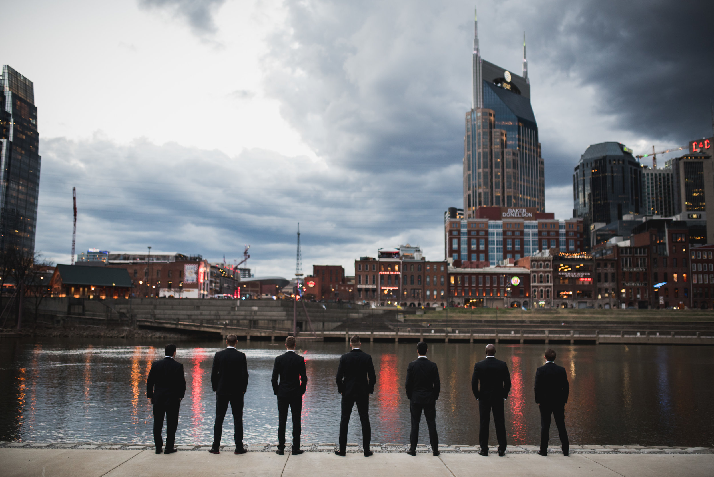 The-Cordelle-Nashville-Wedding-Photographers 43.jpg
