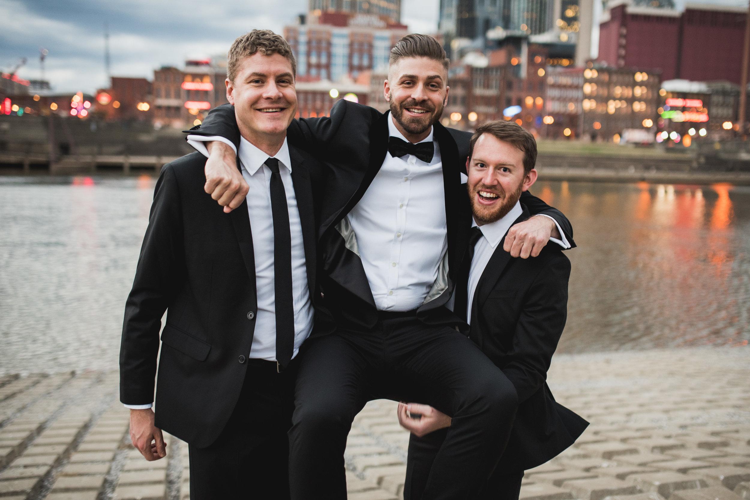 The-Cordelle-Nashville-Wedding-Photographers 45.jpg