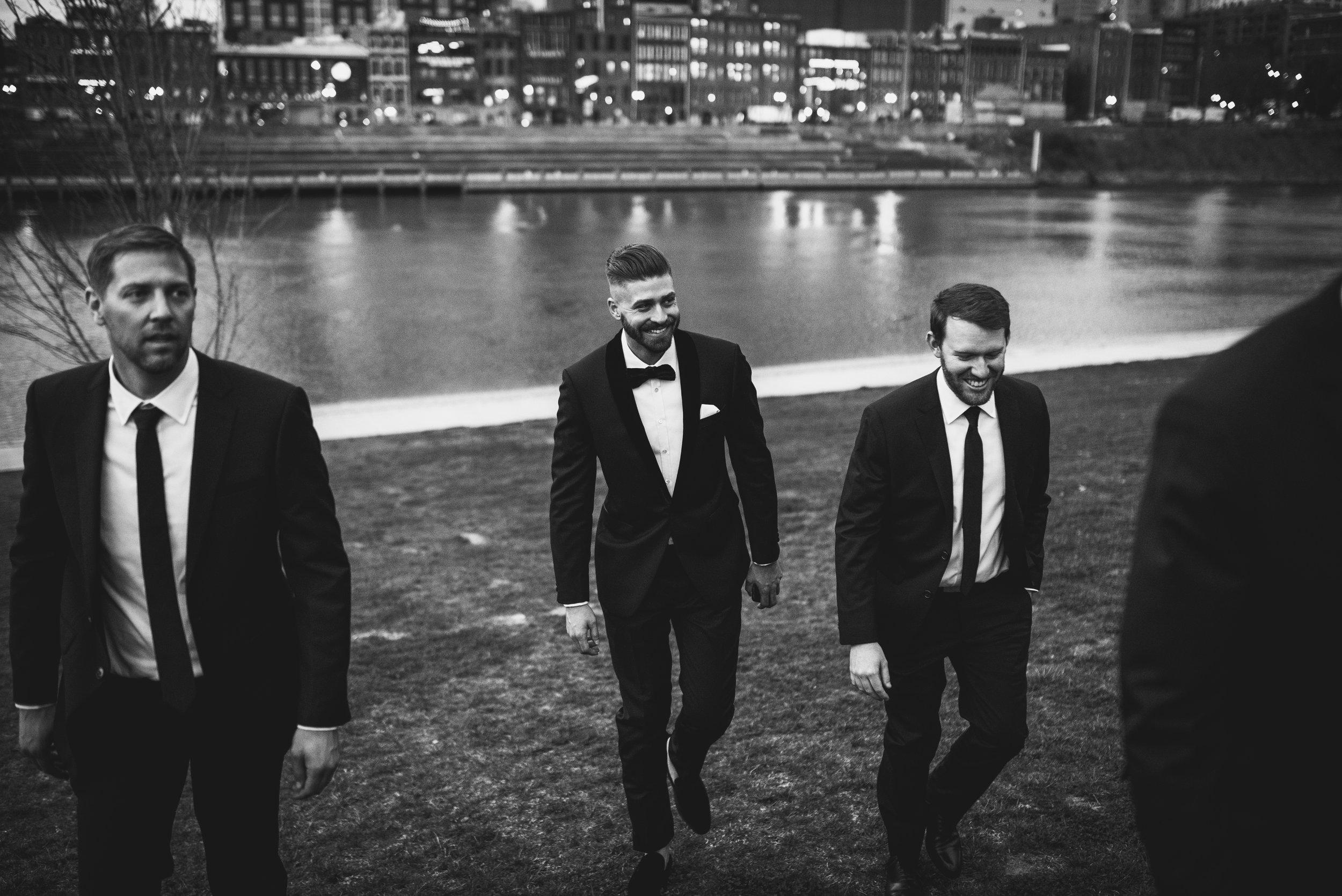 The-Cordelle-Nashville-Wedding-Photographers 46.jpg