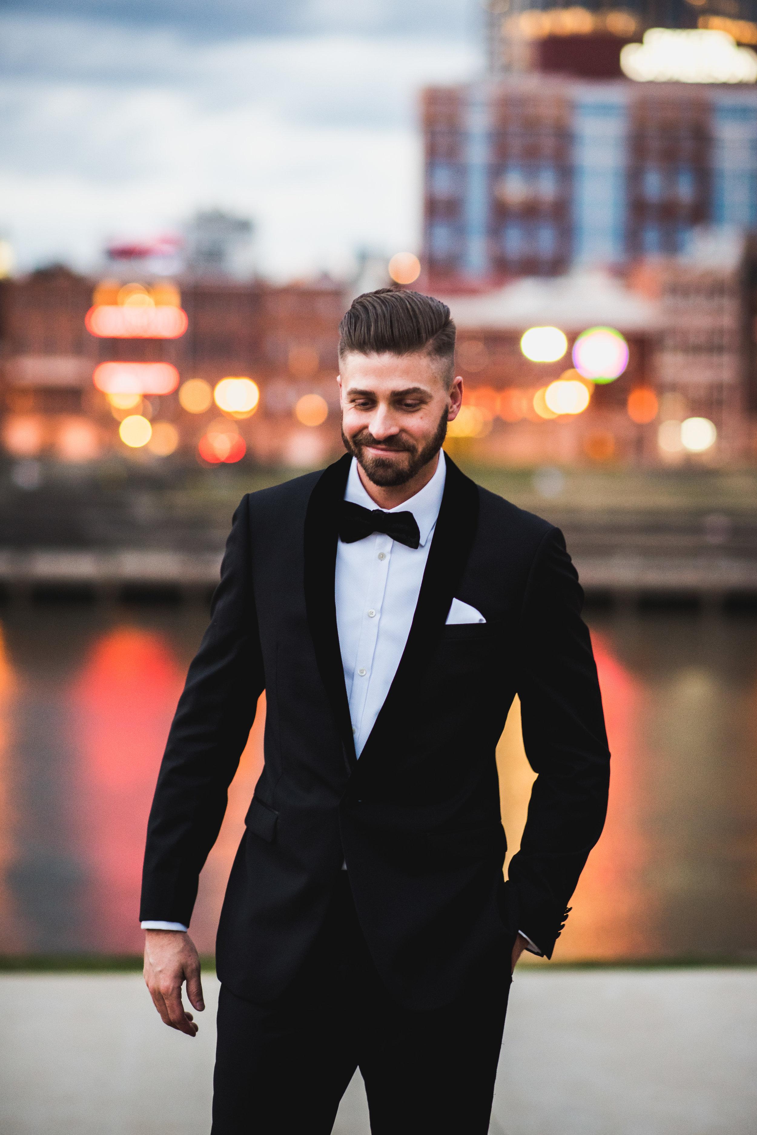 The-Cordelle-Nashville-Wedding-Photographers 48.jpg