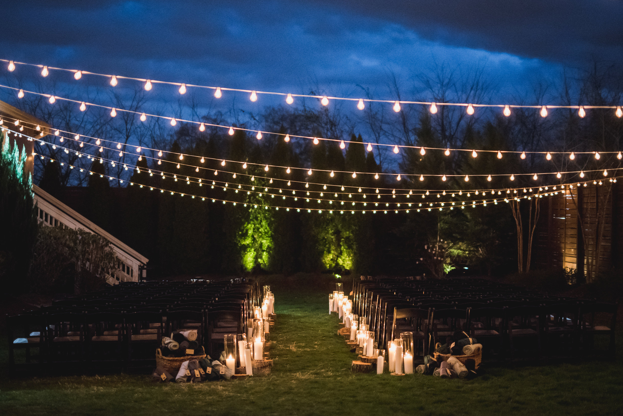 The-Cordelle-Nashville-Wedding-Photographers 49.jpg