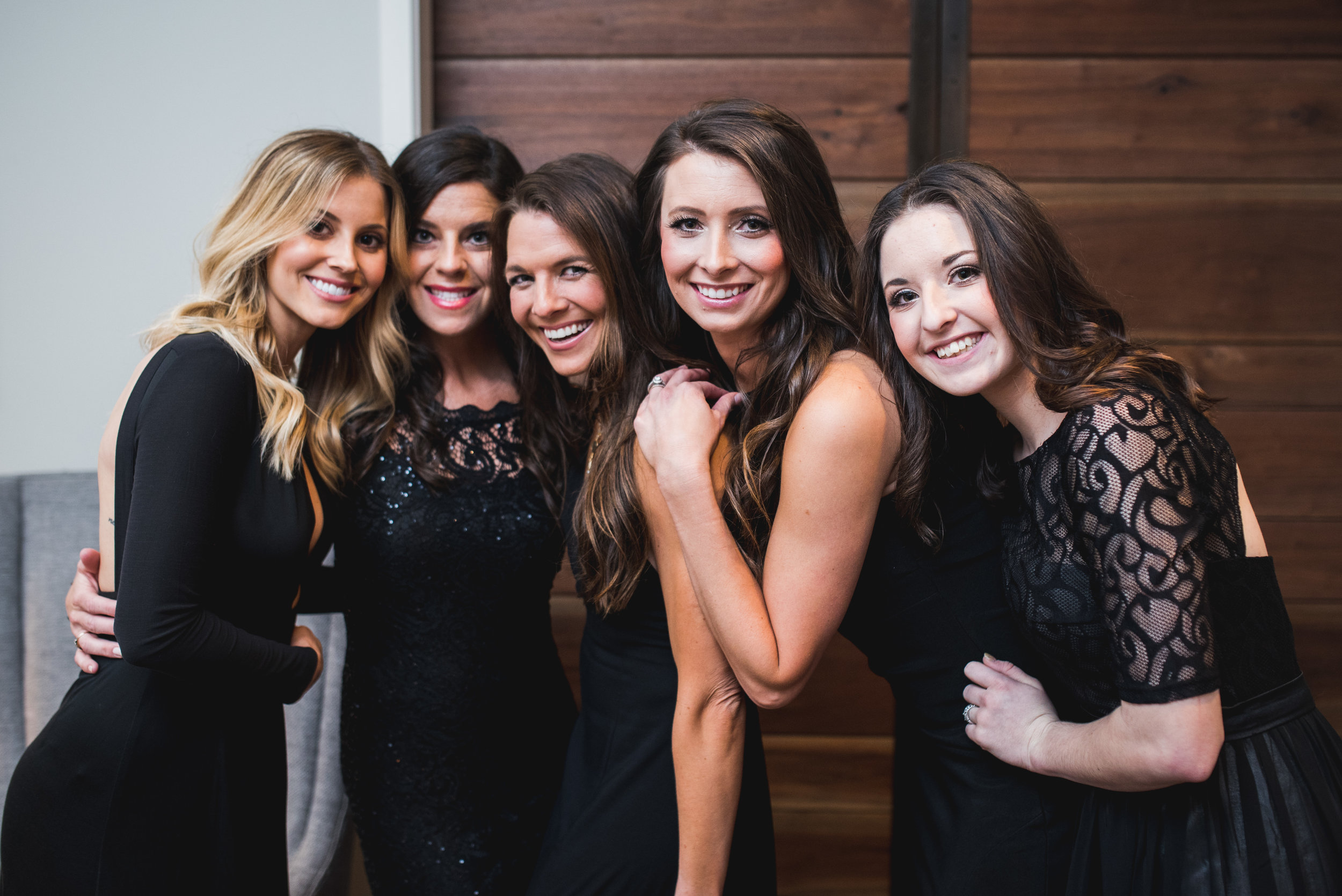 The-Cordelle-Nashville-Wedding-Photographers 51.jpg