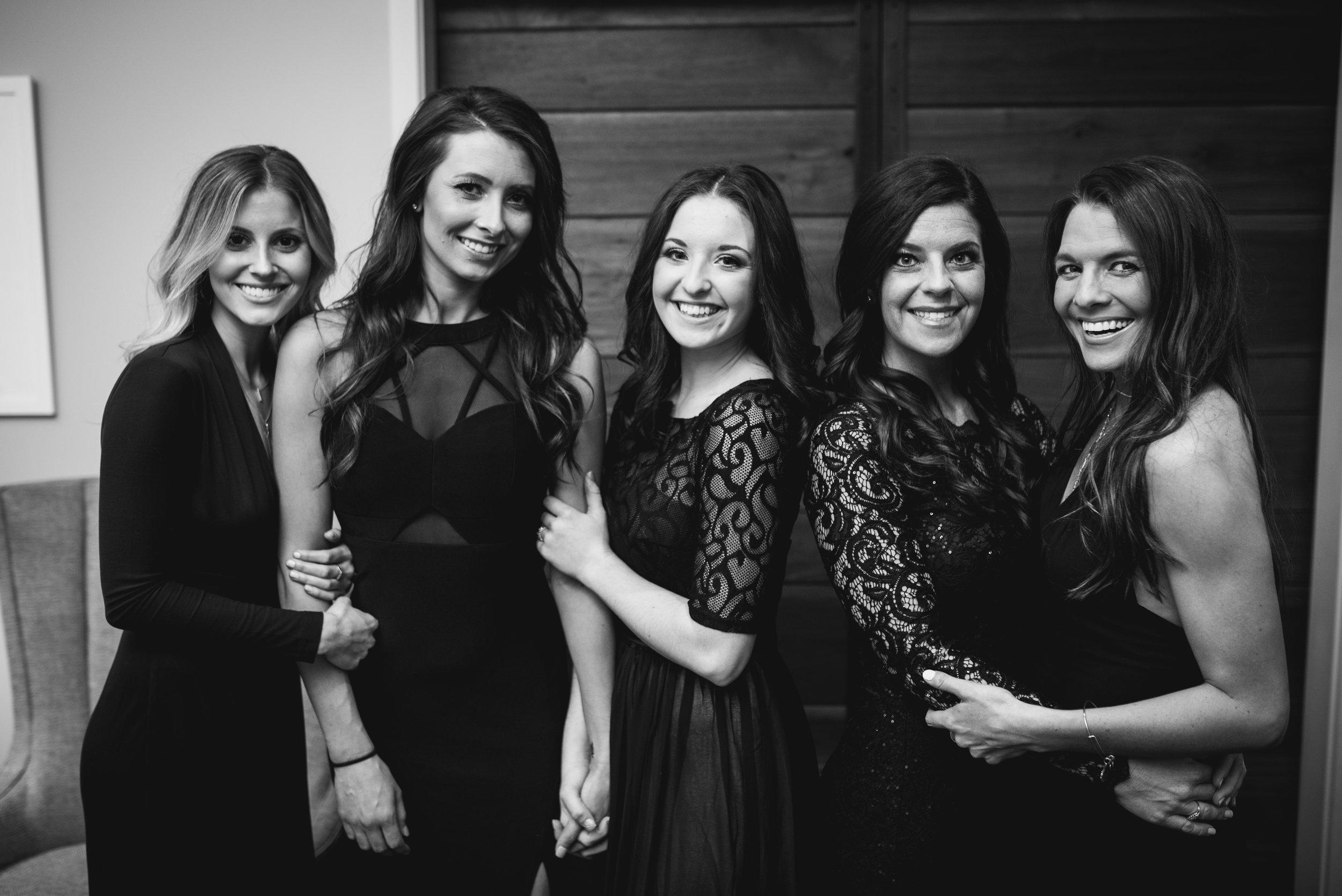 The-Cordelle-Nashville-Wedding-Photographers 52.jpg