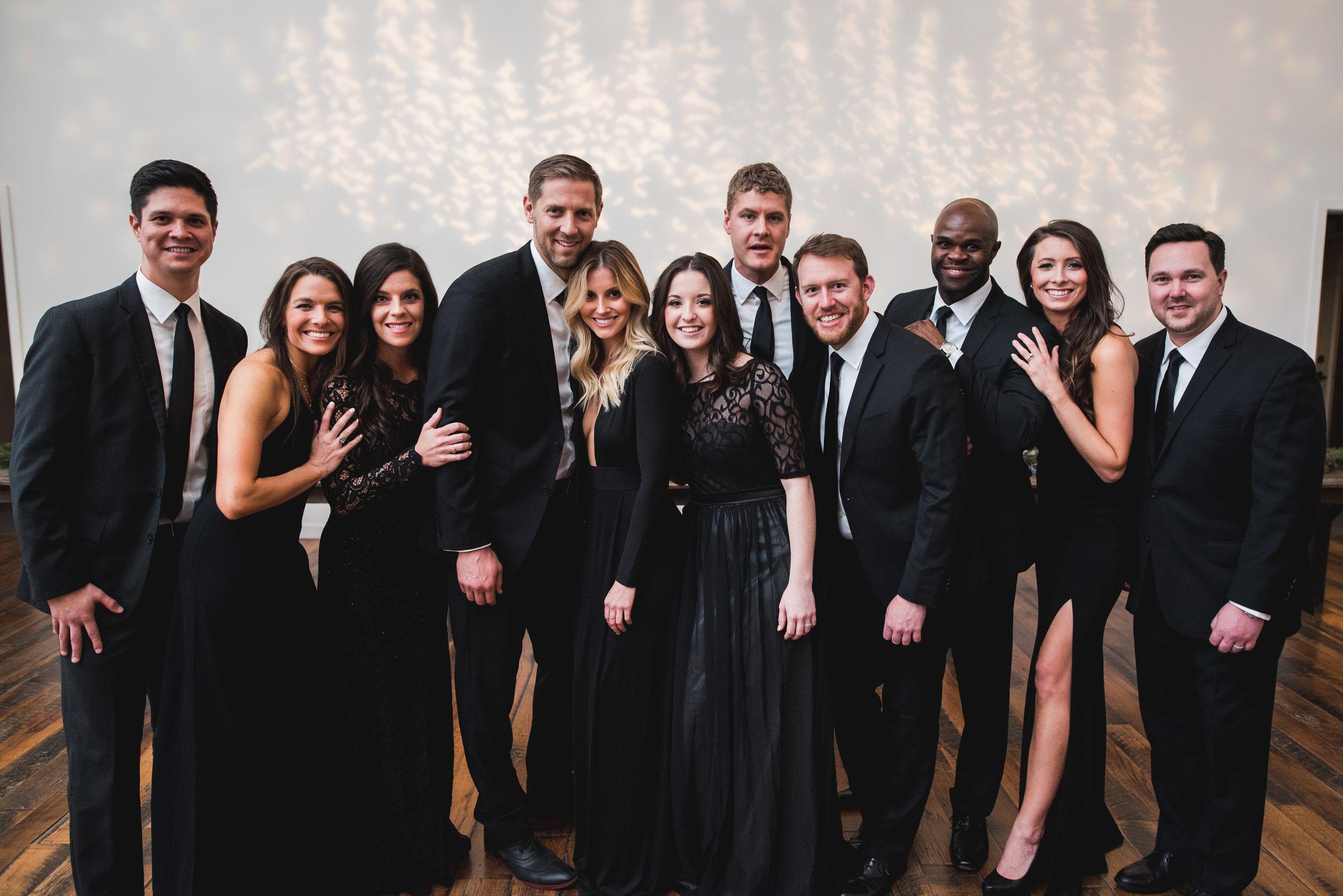 The-Cordelle-Nashville-Wedding-Photographers 54.jpg