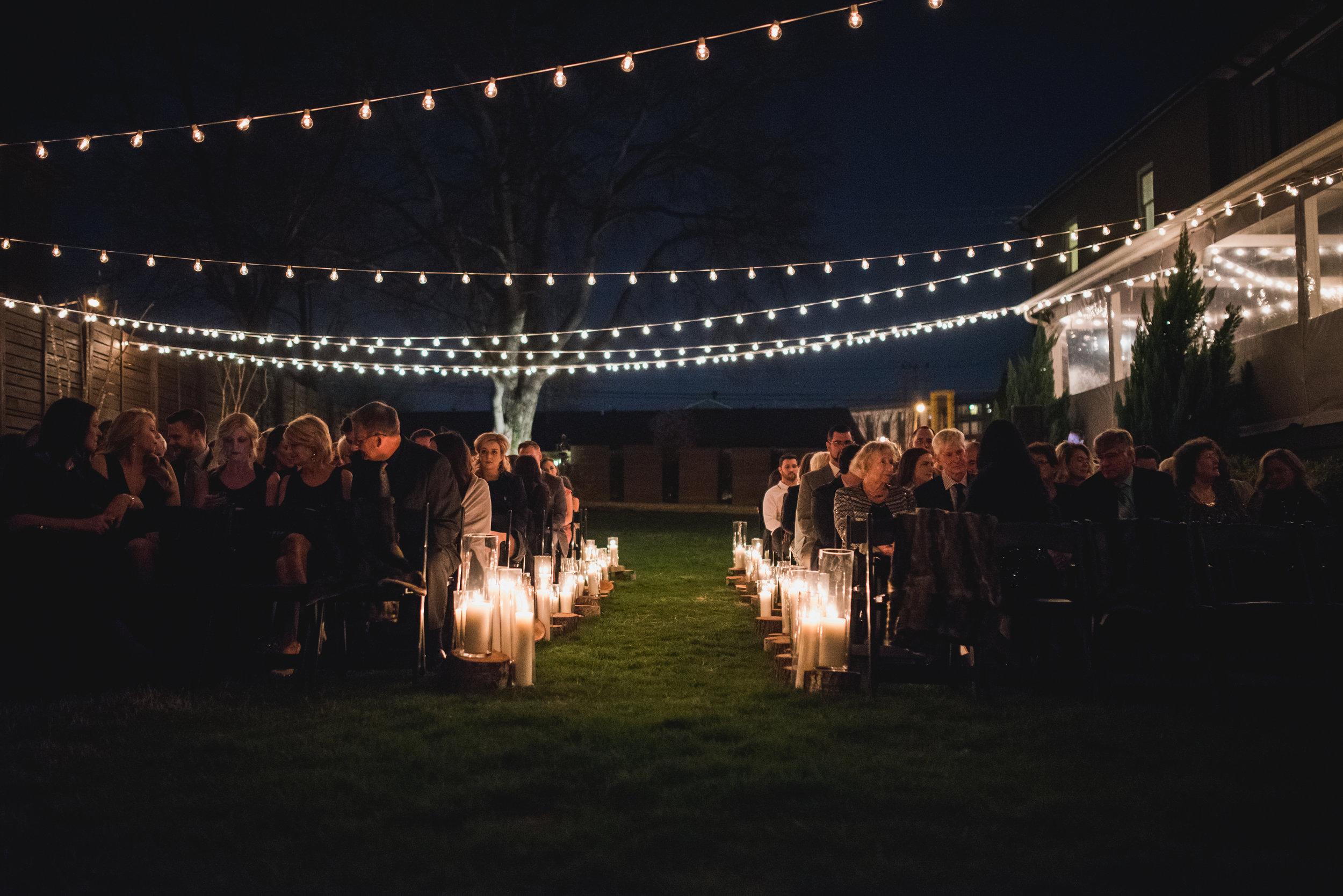 The-Cordelle-Nashville-Wedding-Photographers 56.jpg