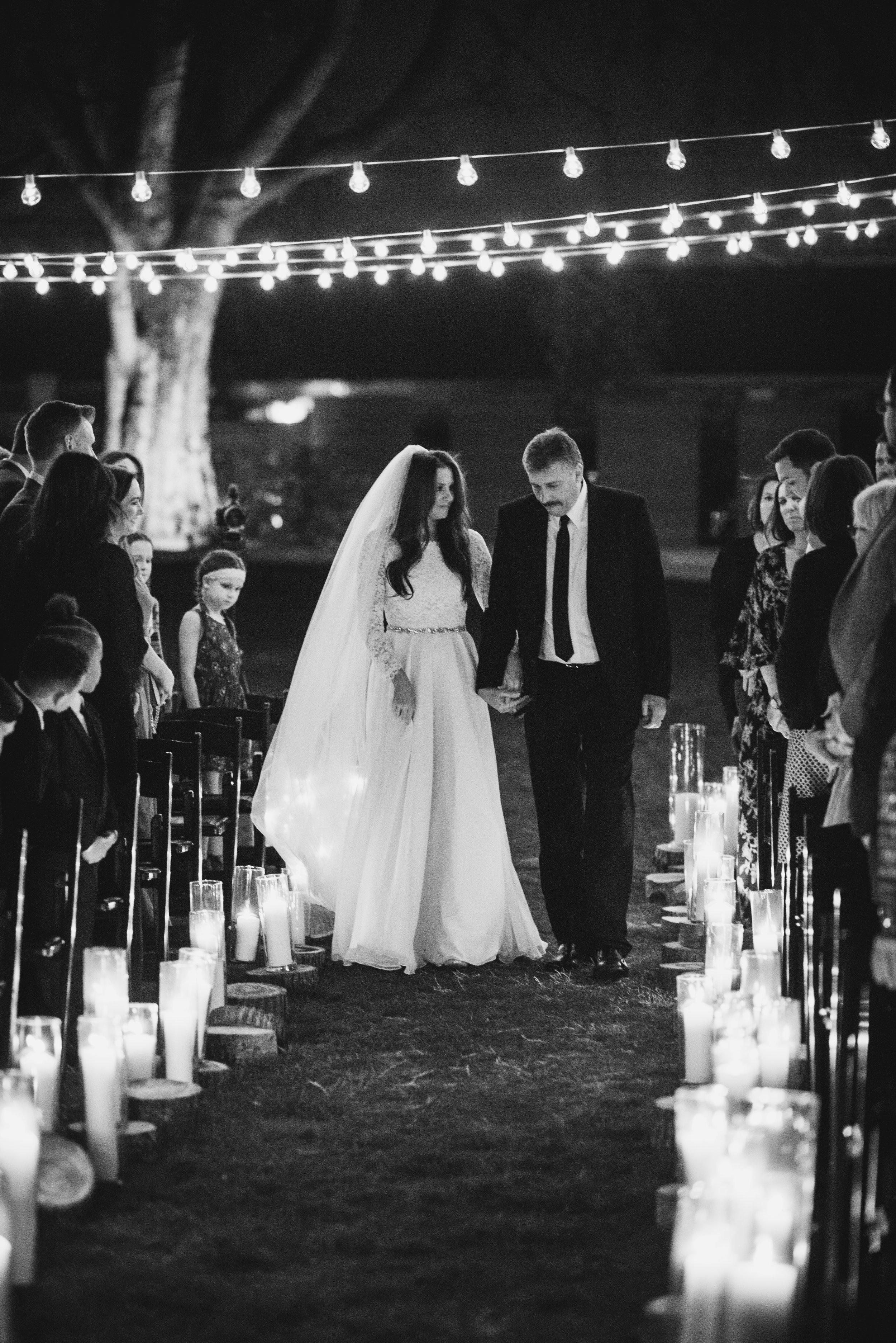 The-Cordelle-Nashville-Wedding-Photographers 58.jpg