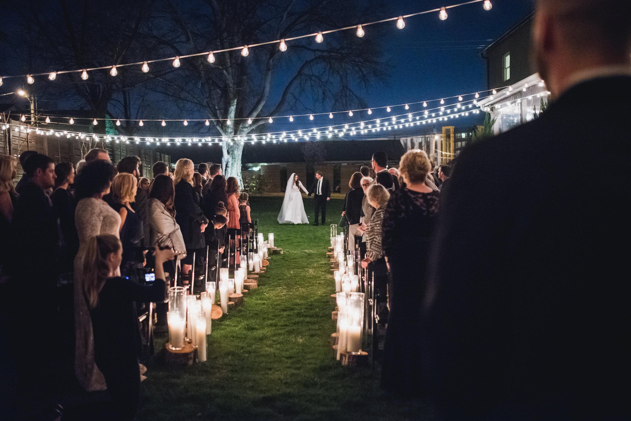 The-Cordelle-Nashville-Wedding-Photographers 57.jpg