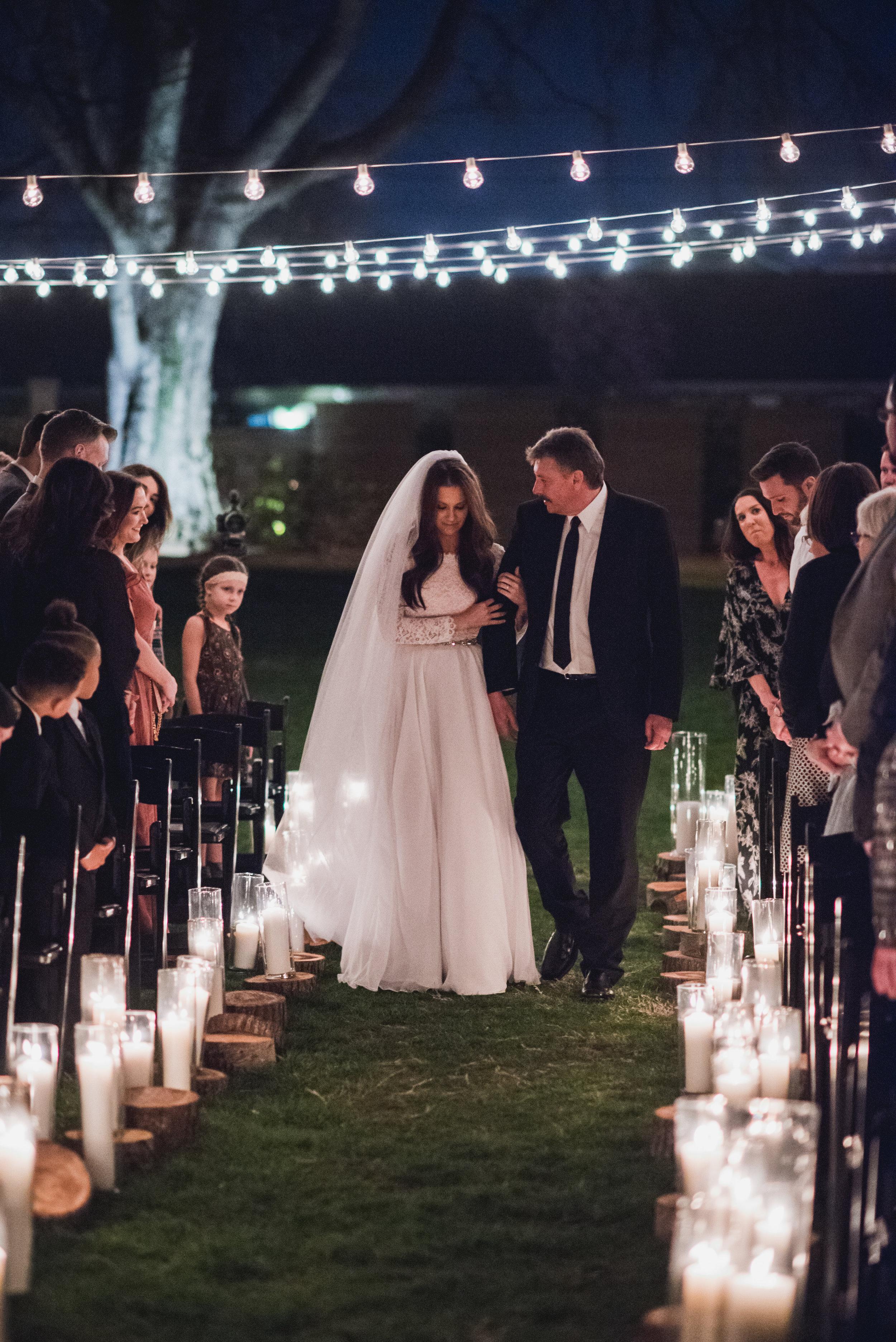 The-Cordelle-Nashville-Wedding-Photographers 59.jpg