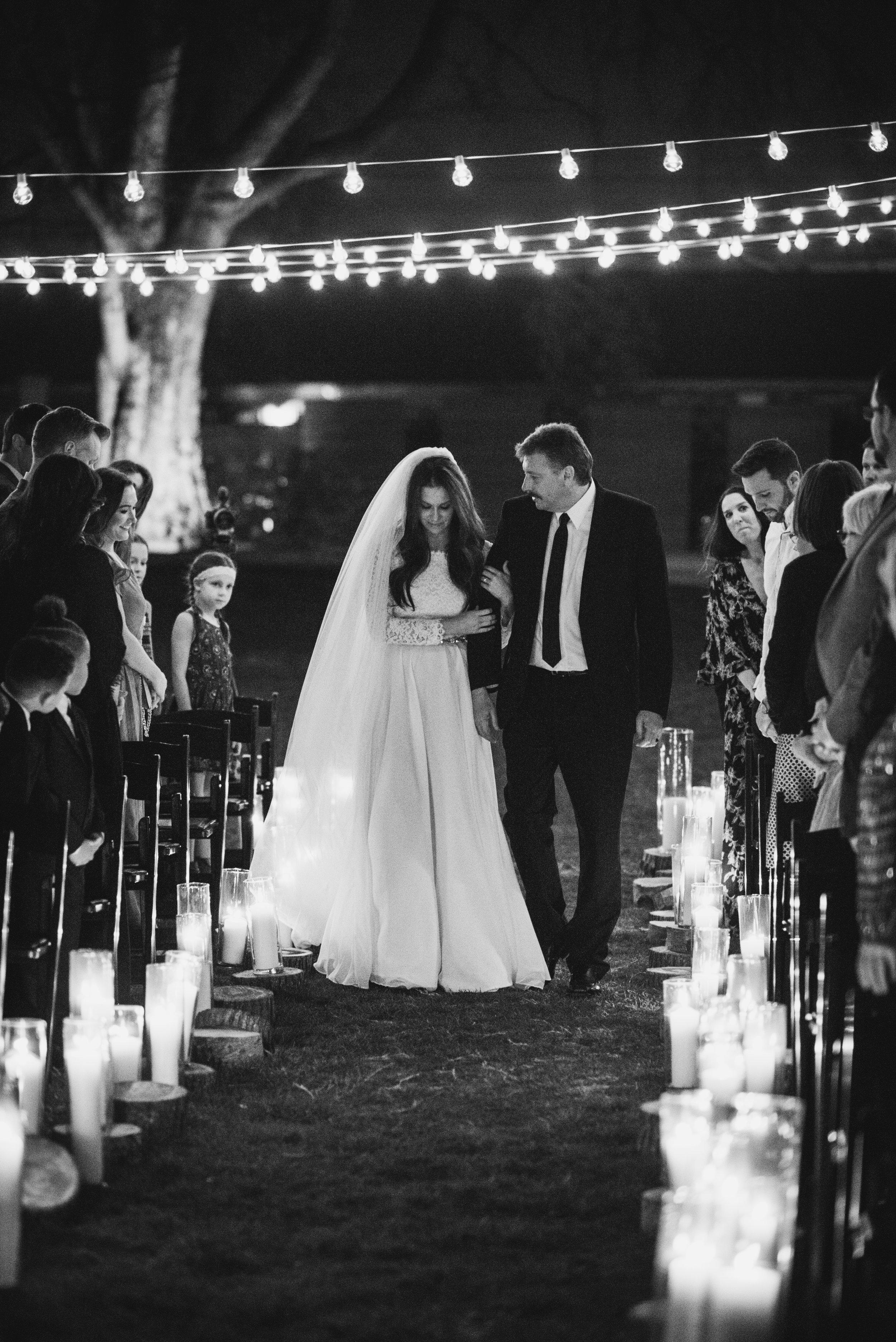 The-Cordelle-Nashville-Wedding-Photographers 60.jpg