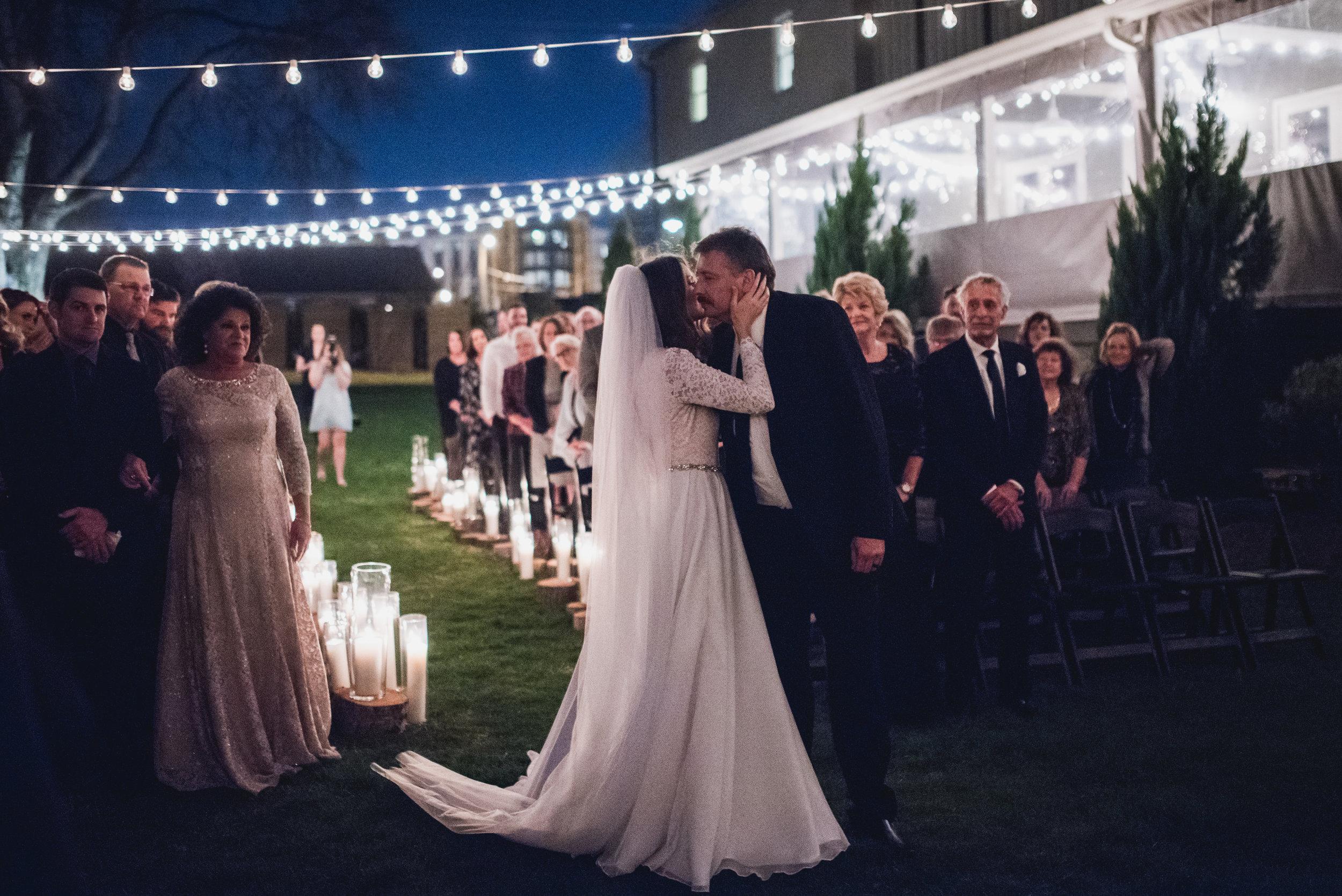 The-Cordelle-Nashville-Wedding-Photographers 61.jpg