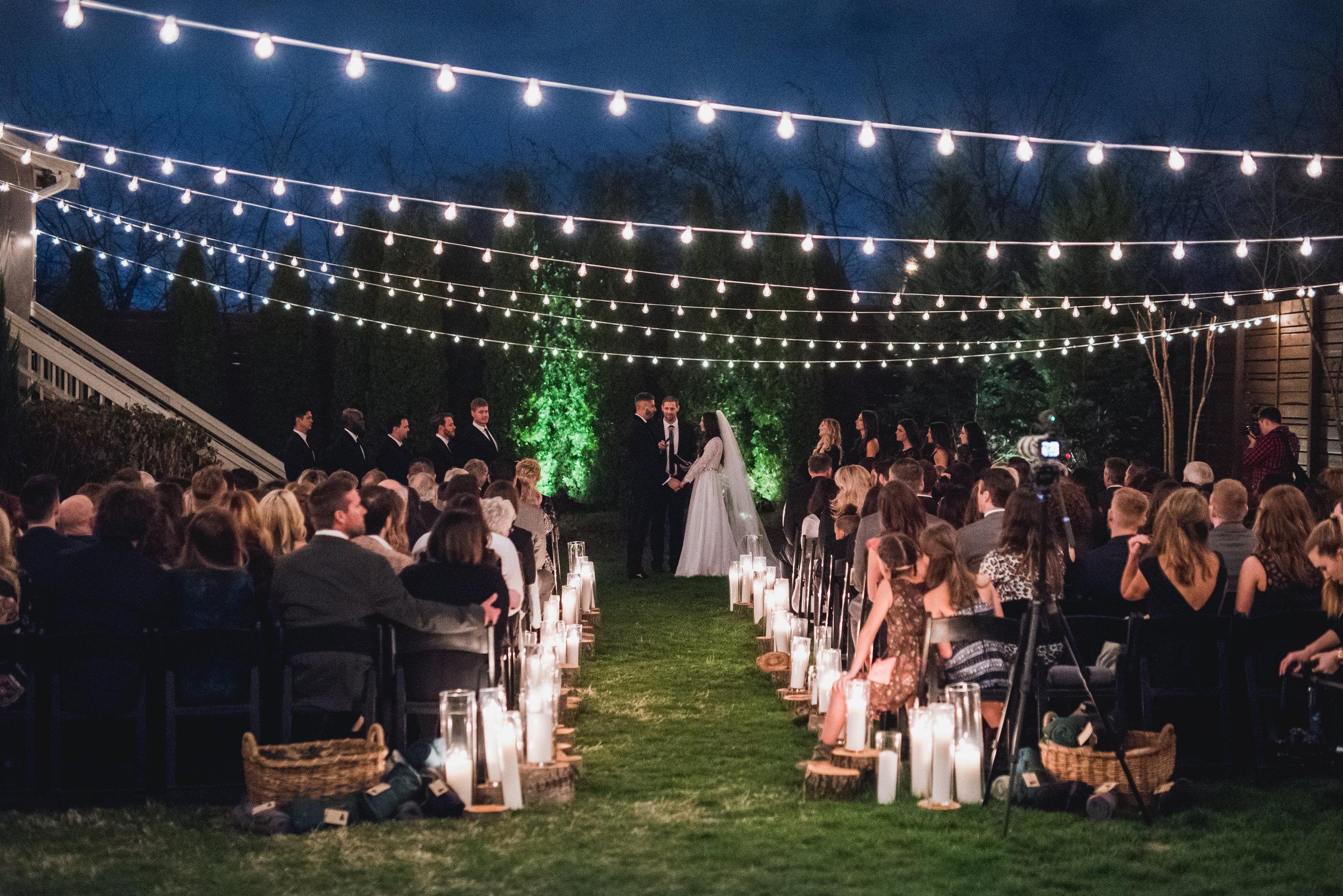 The-Cordelle-Nashville-Wedding-Photographers 62.jpg