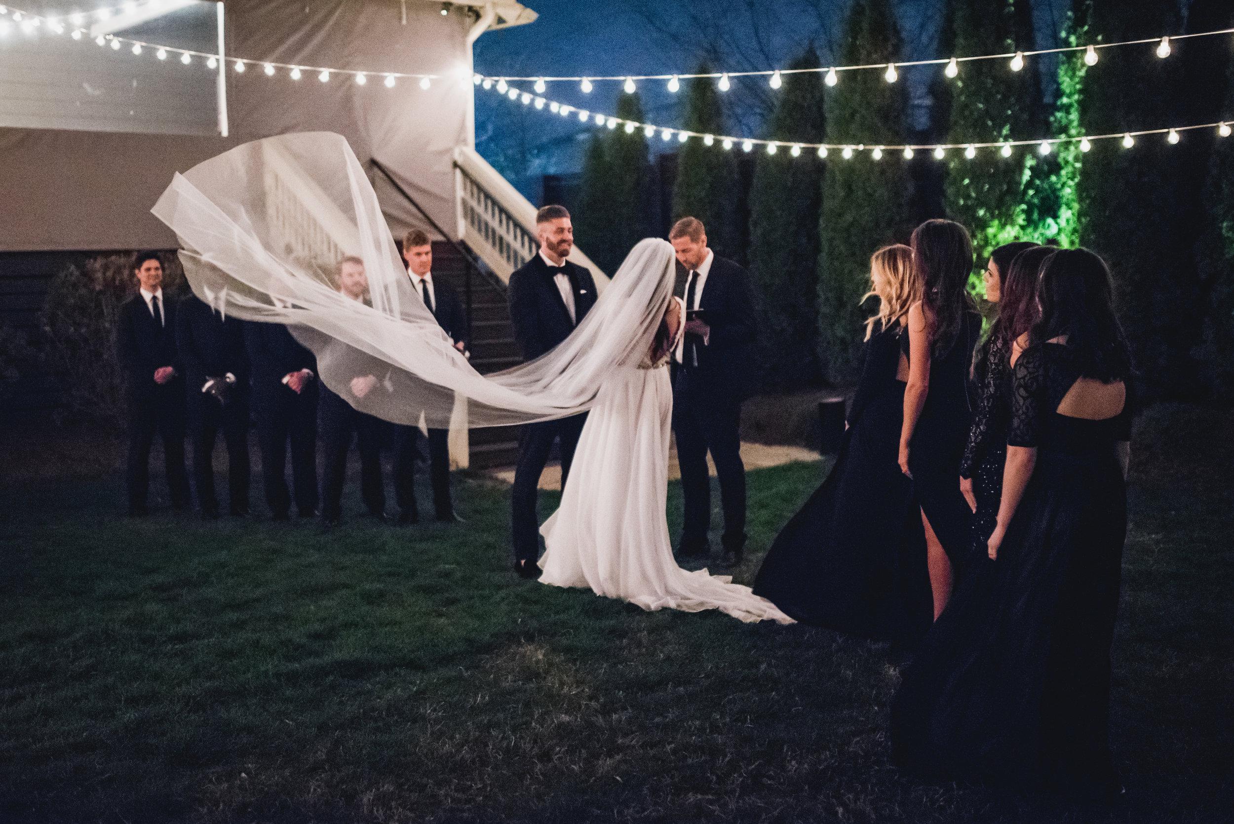 The-Cordelle-Nashville-Wedding-Photographers 63.jpg