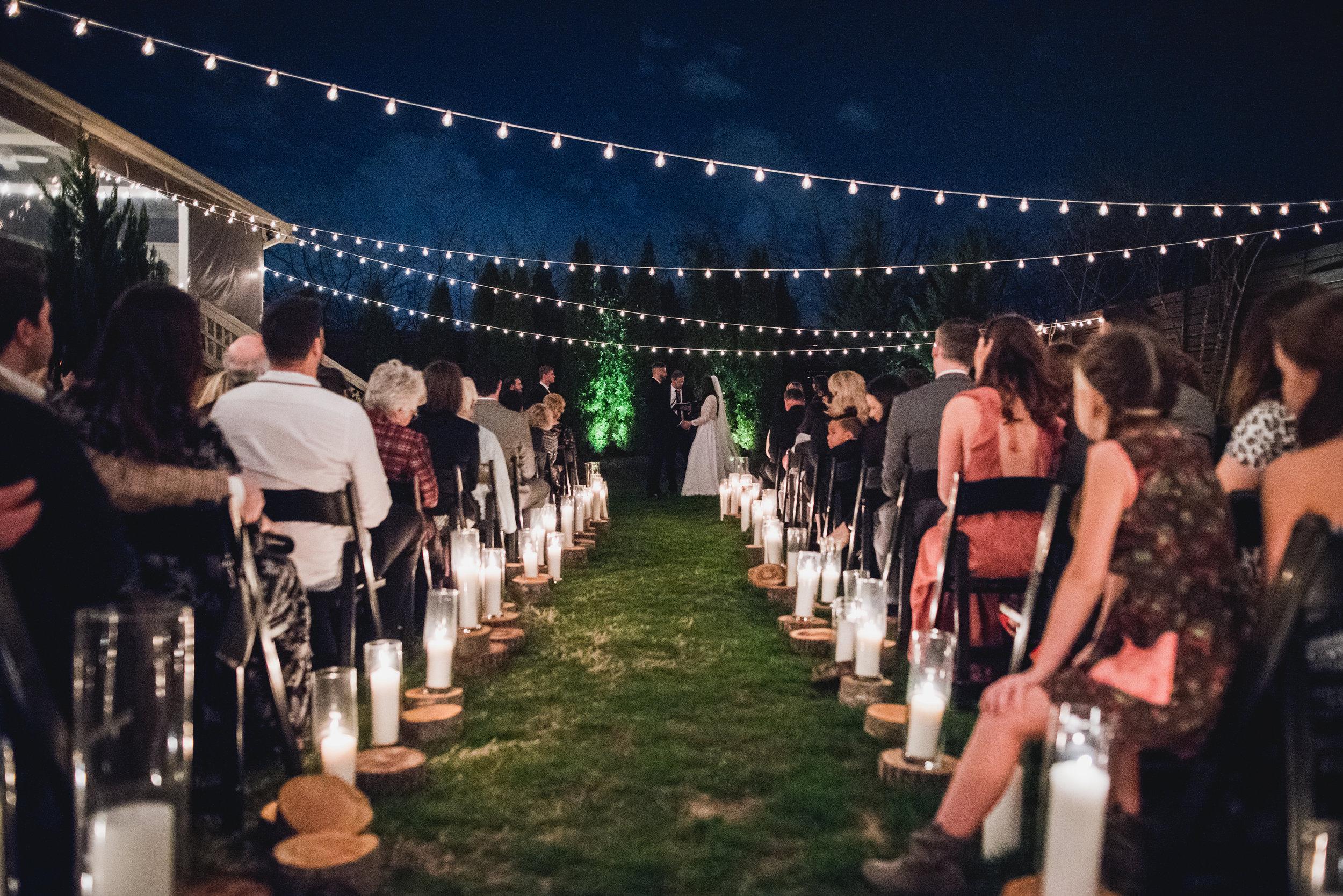 The-Cordelle-Nashville-Wedding-Photographers 65.jpg