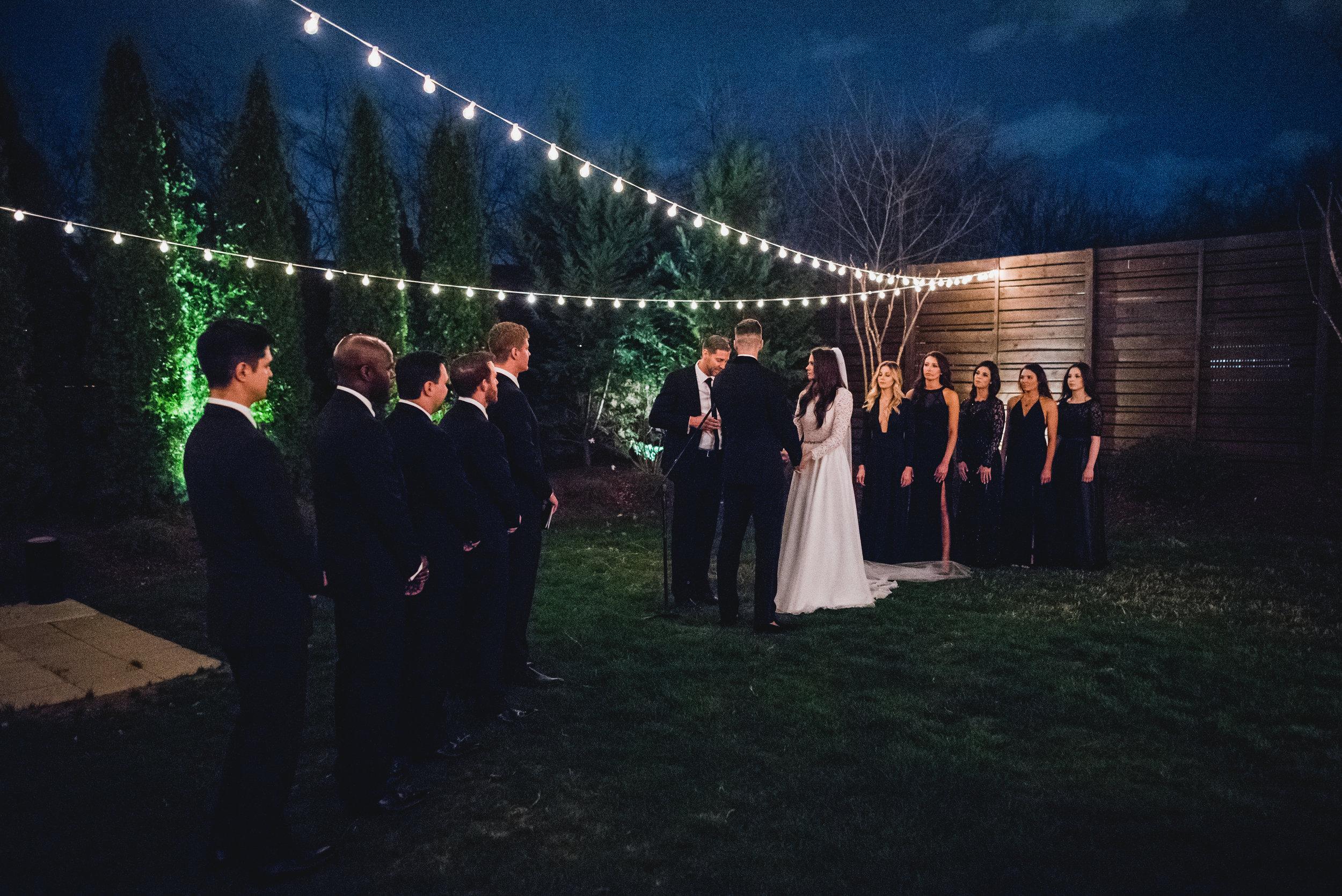 The-Cordelle-Nashville-Wedding-Photographers 68.jpg