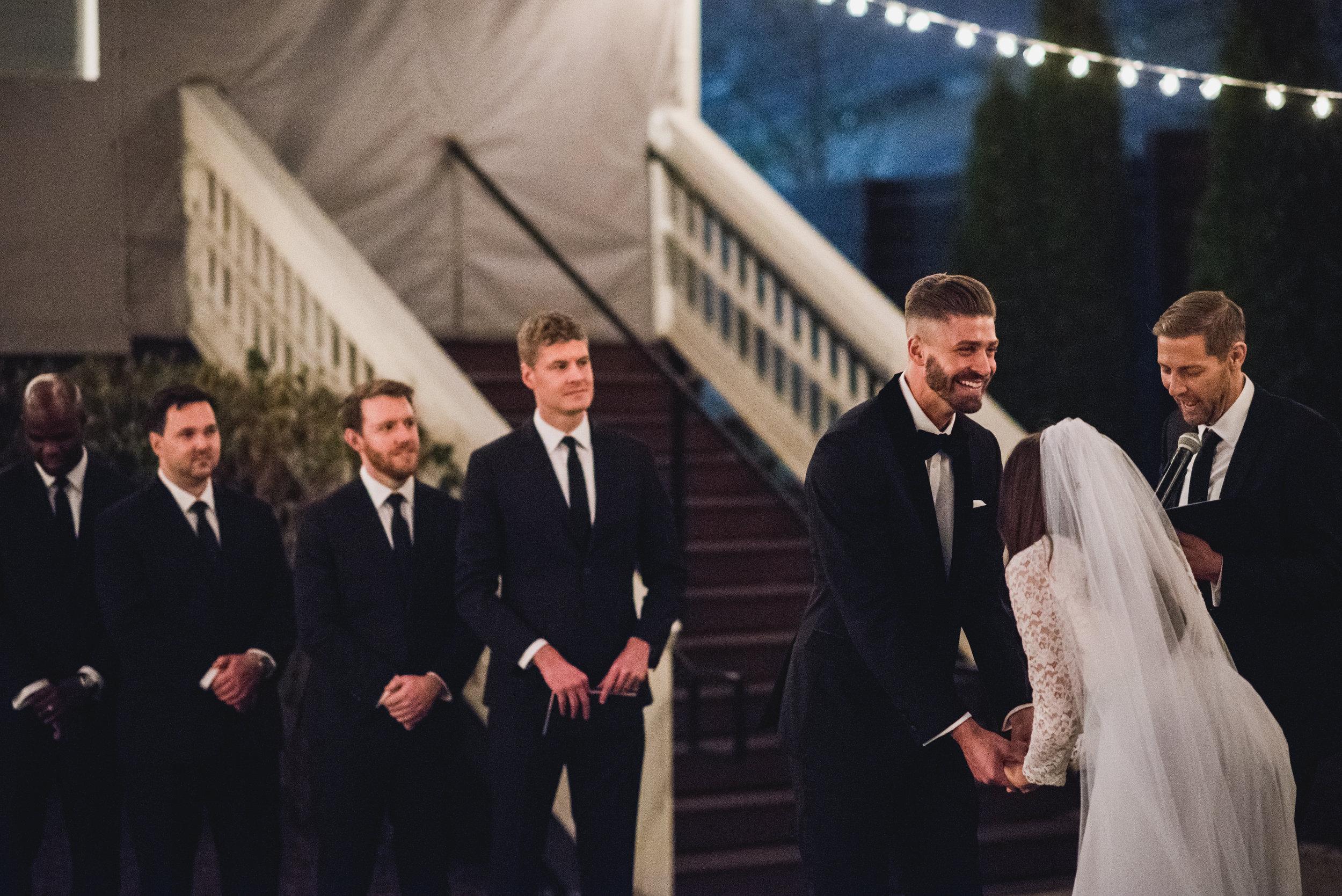 The-Cordelle-Nashville-Wedding-Photographers 69.jpg