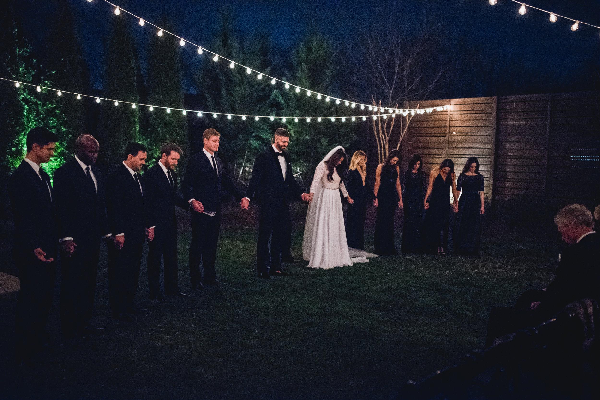 The-Cordelle-Nashville-Wedding-Photographers 70.jpg