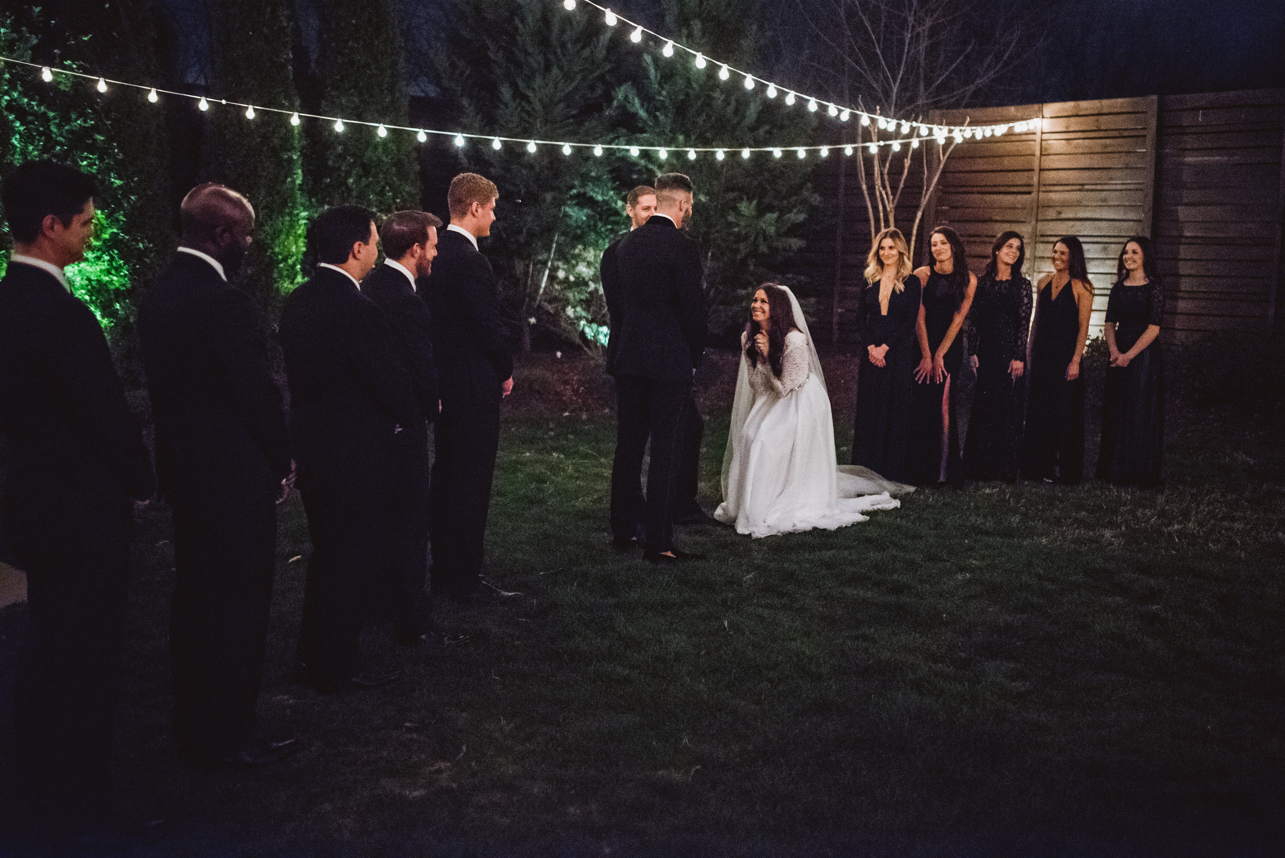The-Cordelle-Nashville-Wedding-Photographers 71.jpg
