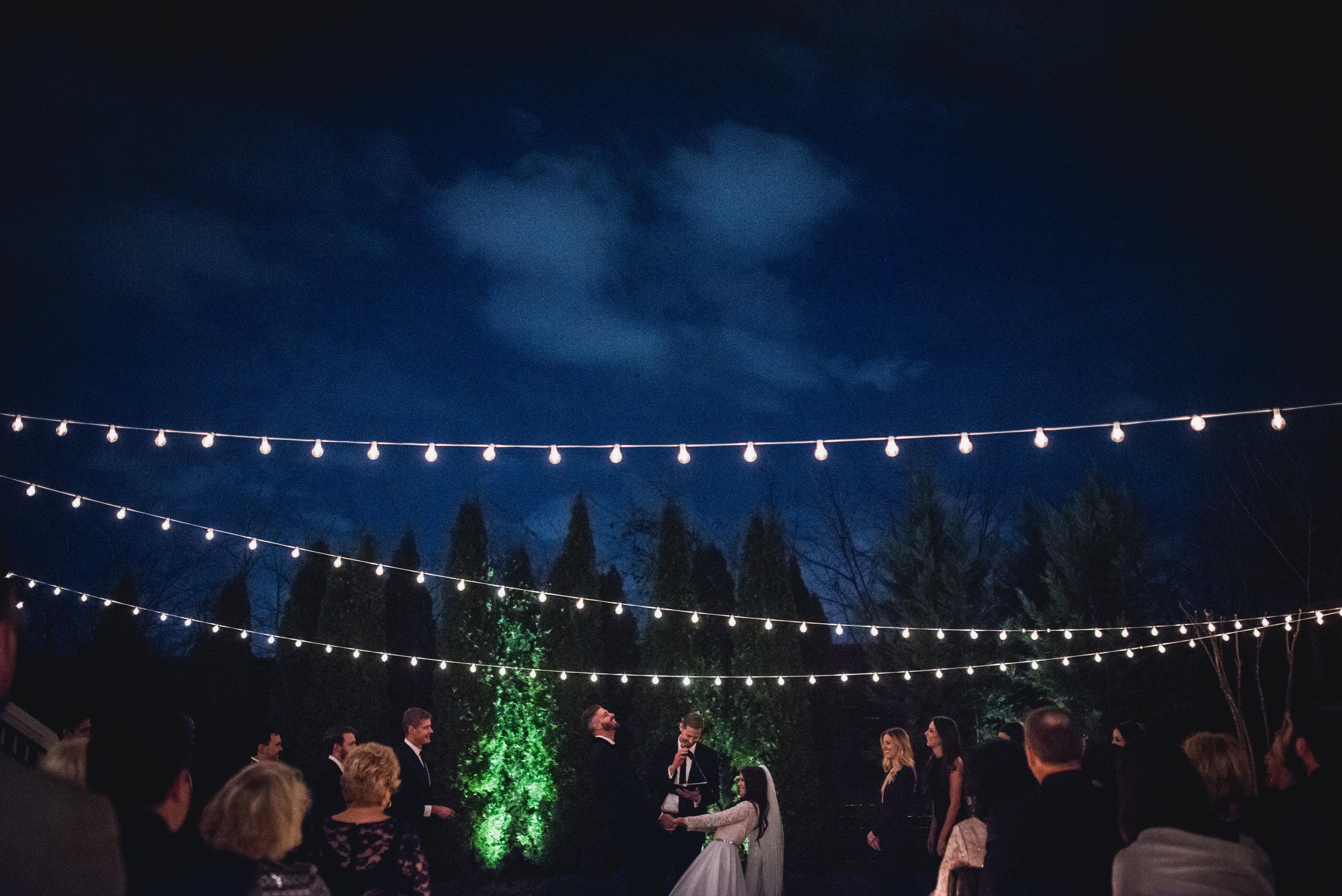 The-Cordelle-Nashville-Wedding-Photographers 72.jpg