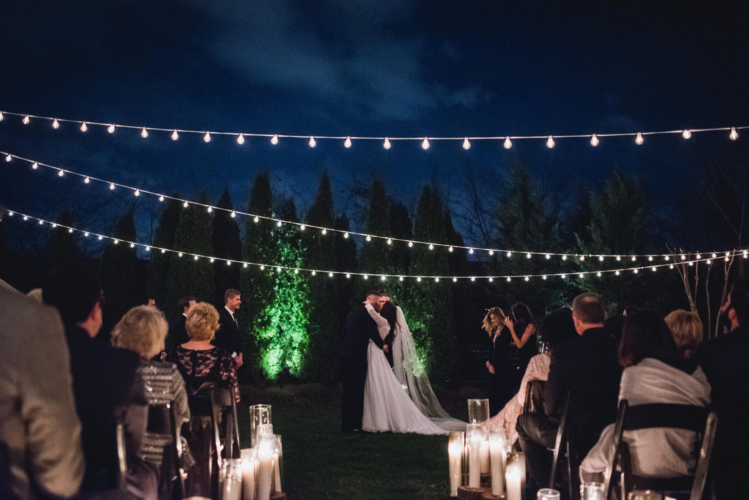 The-Cordelle-Nashville-Wedding-Photographers 73.jpg