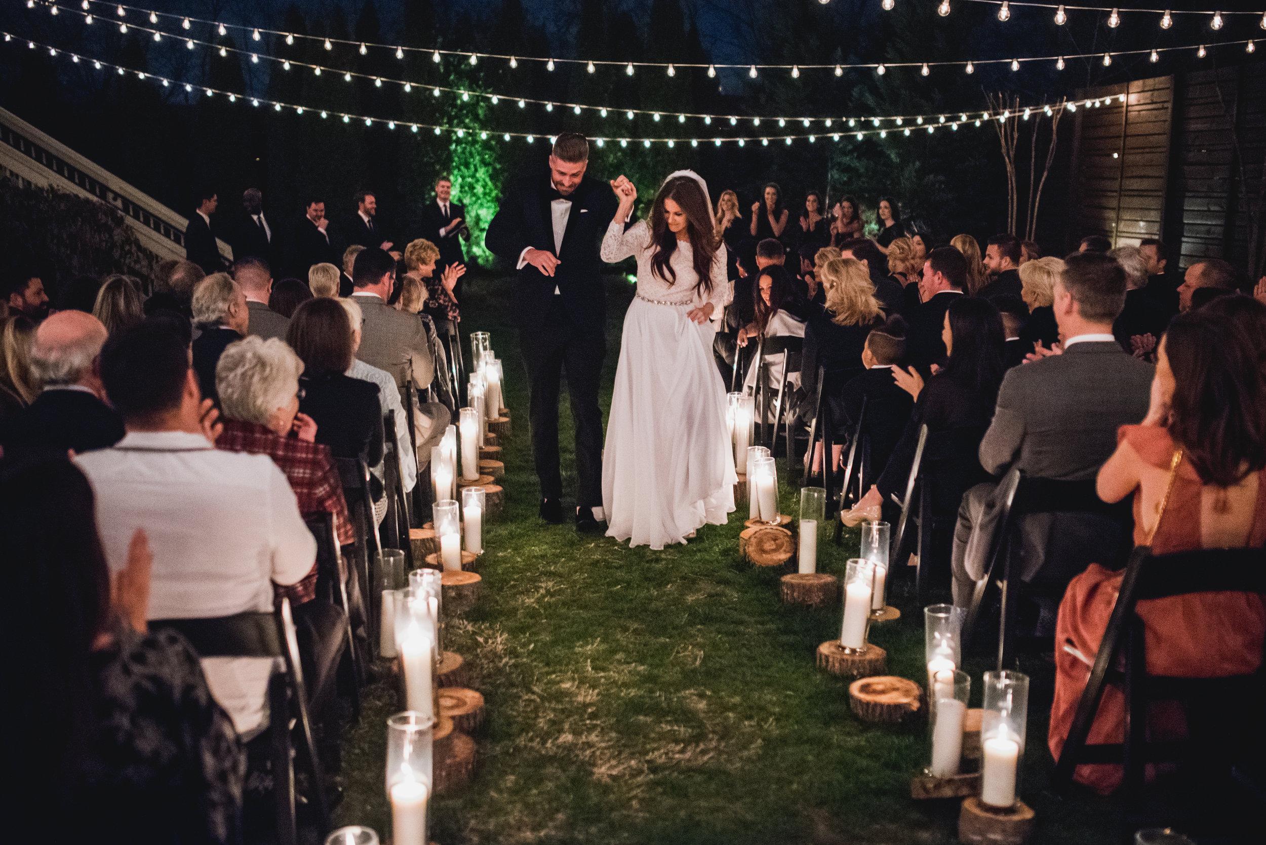The-Cordelle-Nashville-Wedding-Photographers 75.jpg