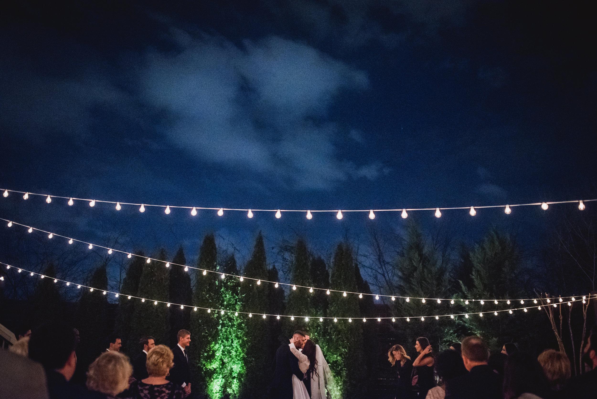 The-Cordelle-Nashville-Wedding-Photographers 74.jpg