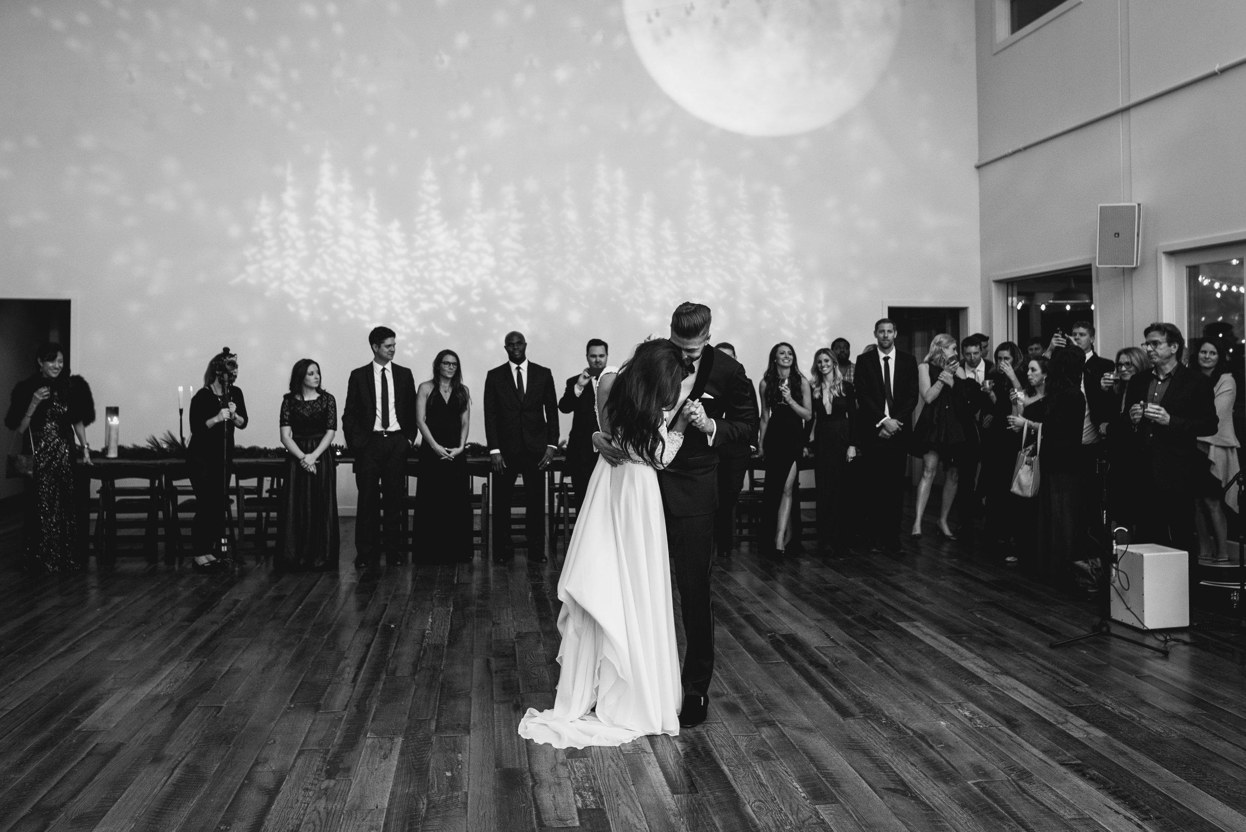 The-Cordelle-Nashville-Wedding-Photographers 79.jpg