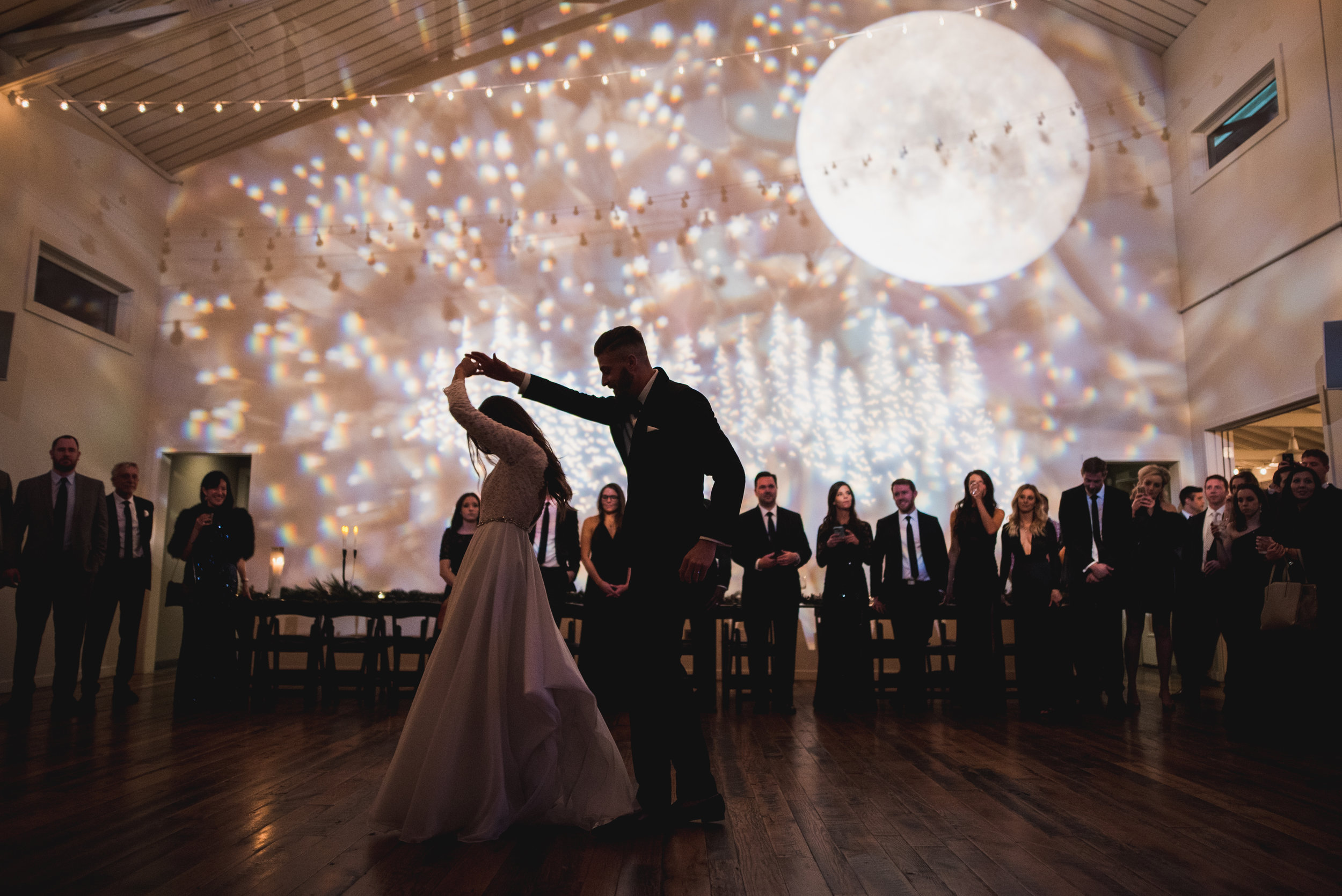 The-Cordelle-Nashville-Wedding-Photographers 80.jpg