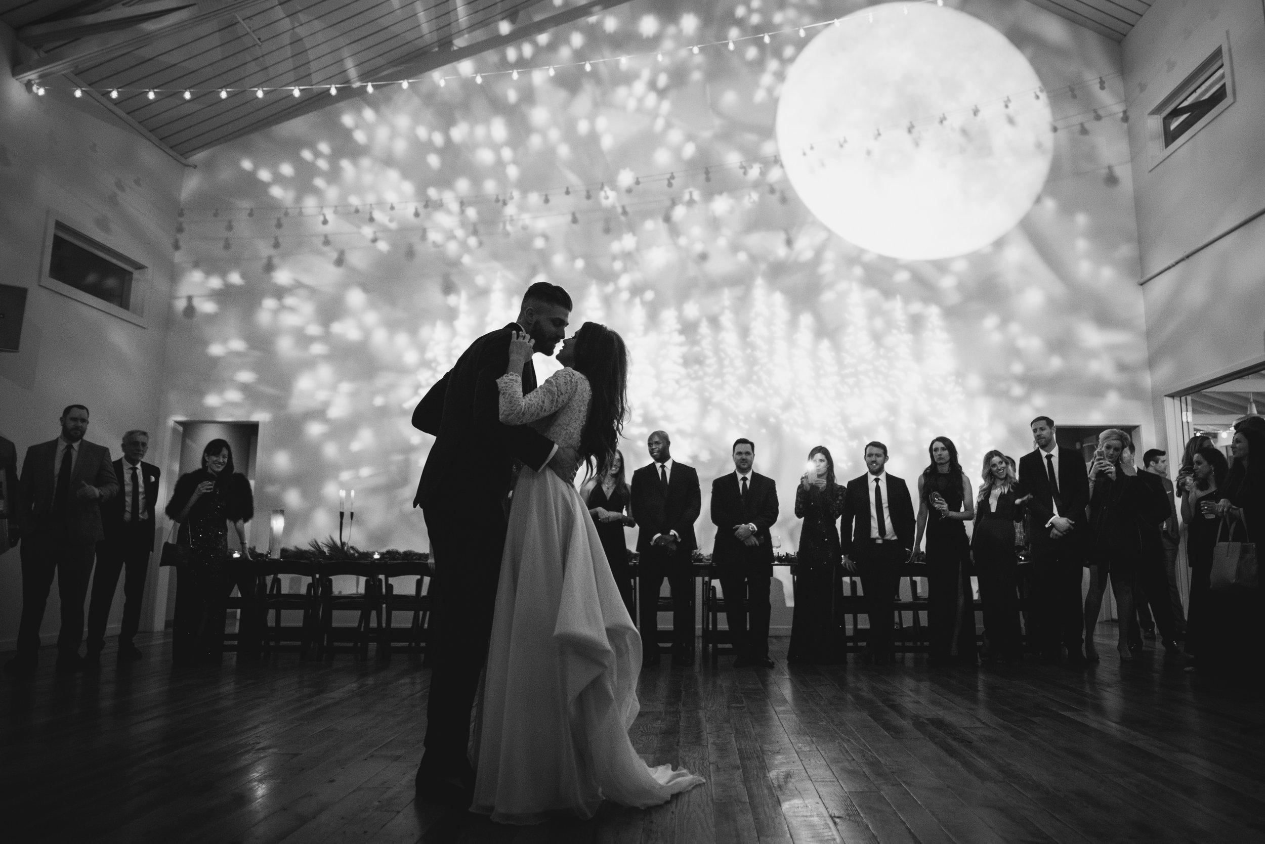 The-Cordelle-Nashville-Wedding-Photographers 81.jpg