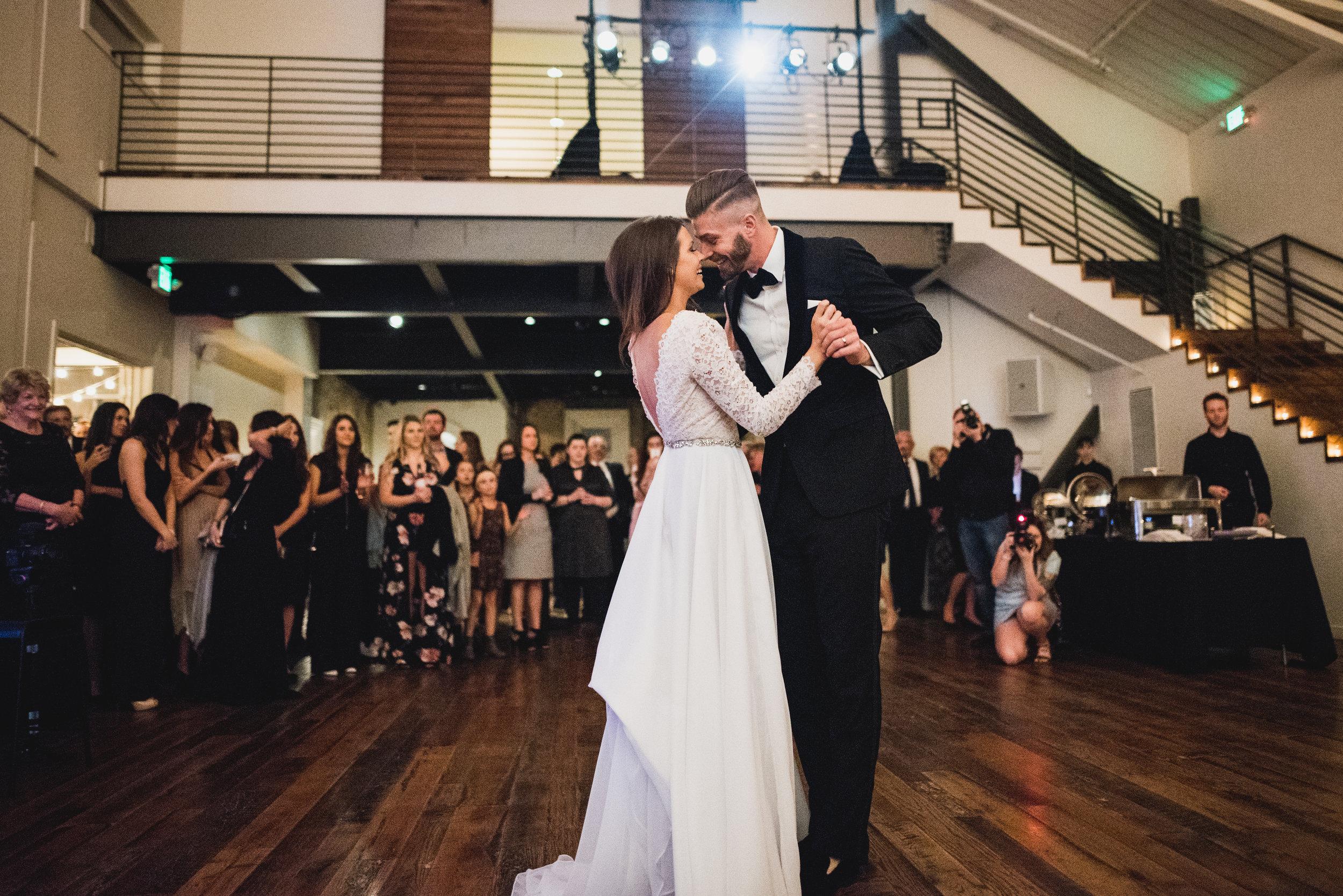 The-Cordelle-Nashville-Wedding-Photographers 82.jpg