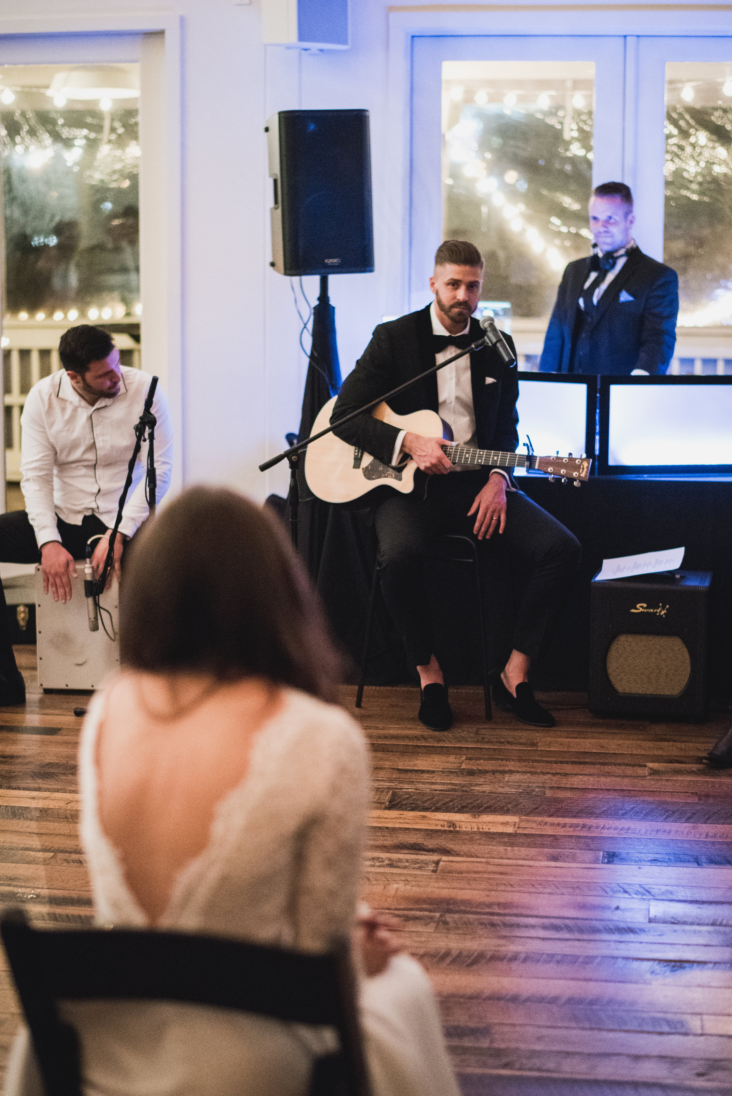 The-Cordelle-Nashville-Wedding-Photographers 84.jpg