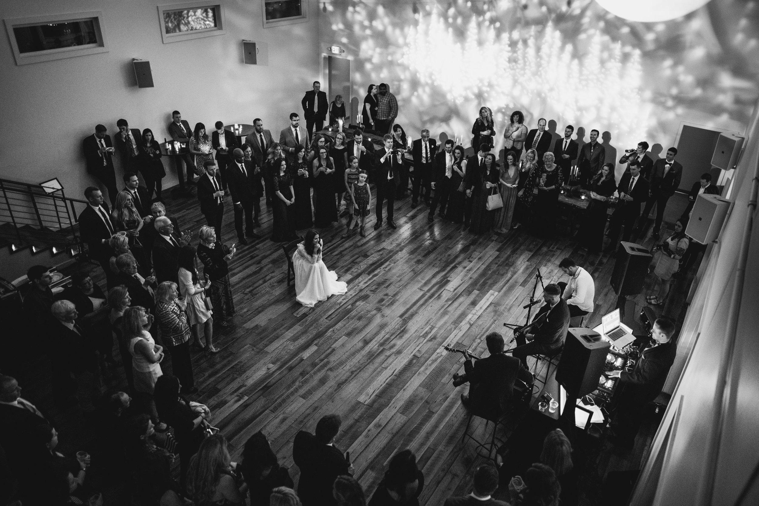 The-Cordelle-Nashville-Wedding-Photographers 86.jpg