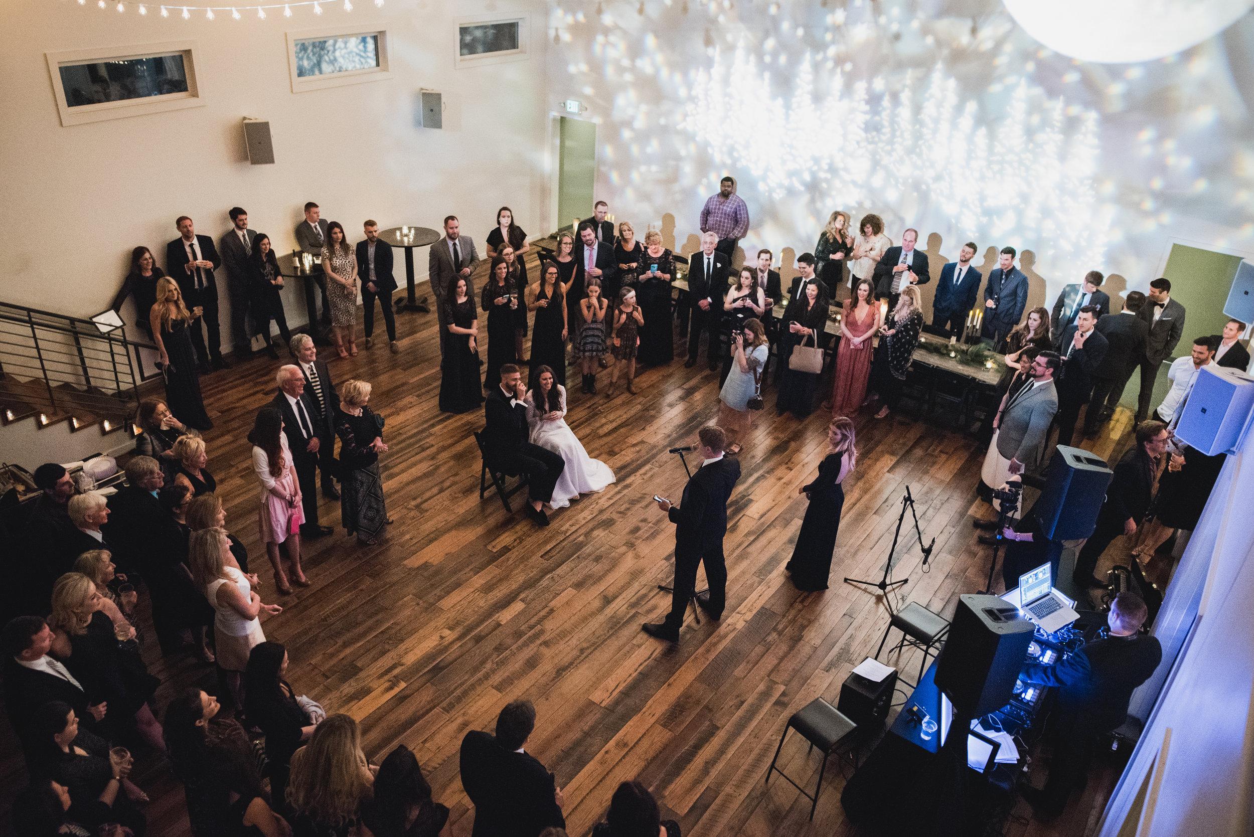 The-Cordelle-Nashville-Wedding-Photographers 87.jpg