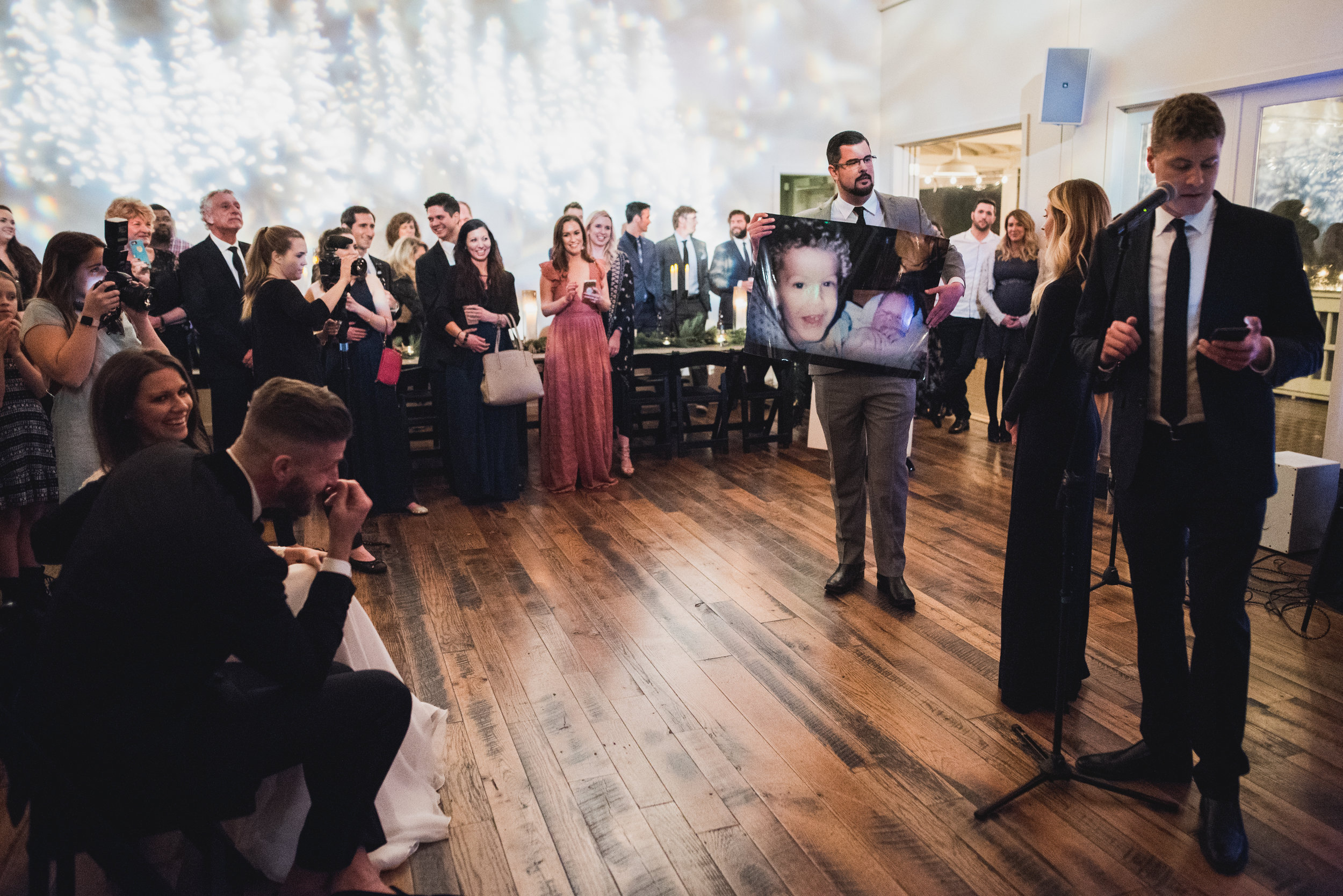 The-Cordelle-Nashville-Wedding-Photographers 90.jpg
