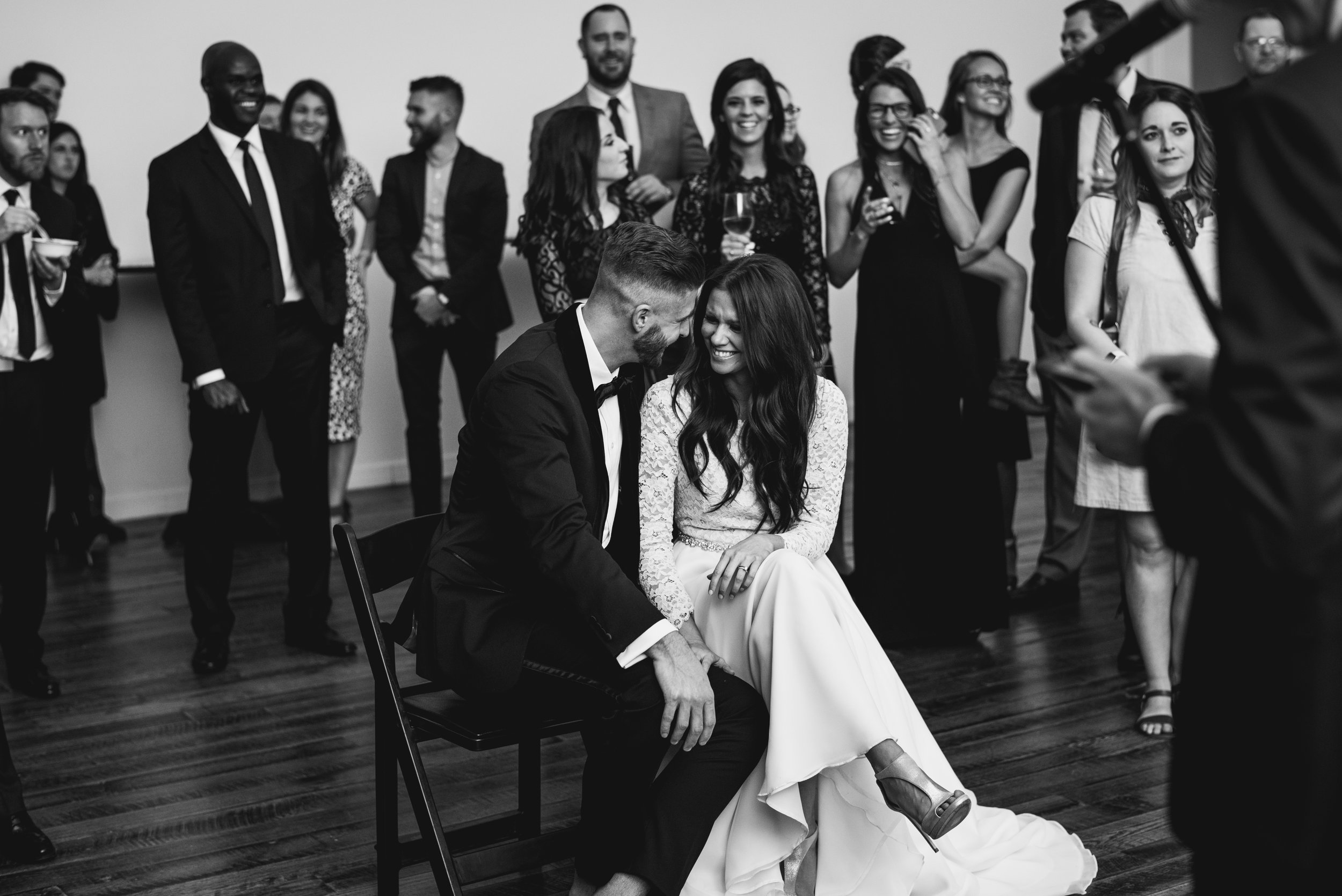 The-Cordelle-Nashville-Wedding-Photographers 91.jpg