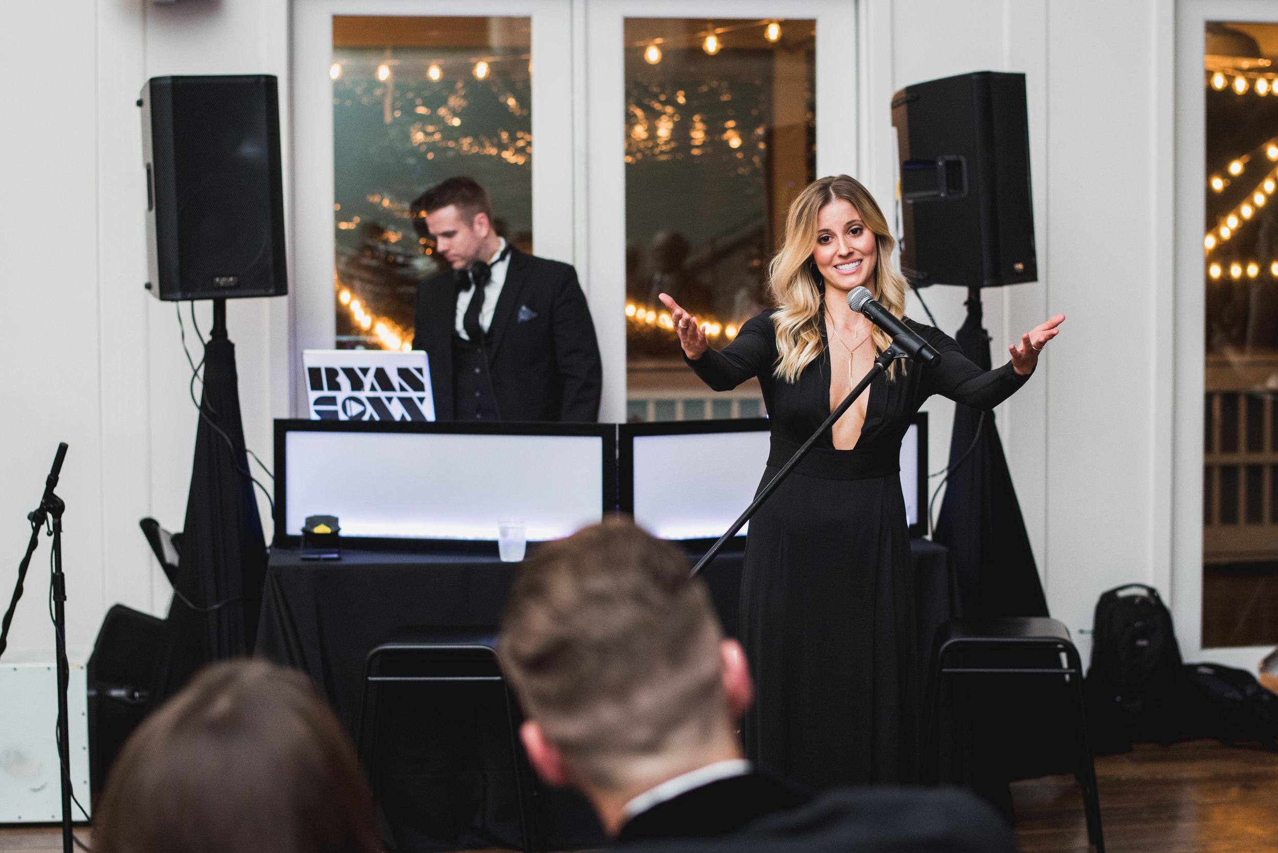 The-Cordelle-Nashville-Wedding-Photographers 92.jpg