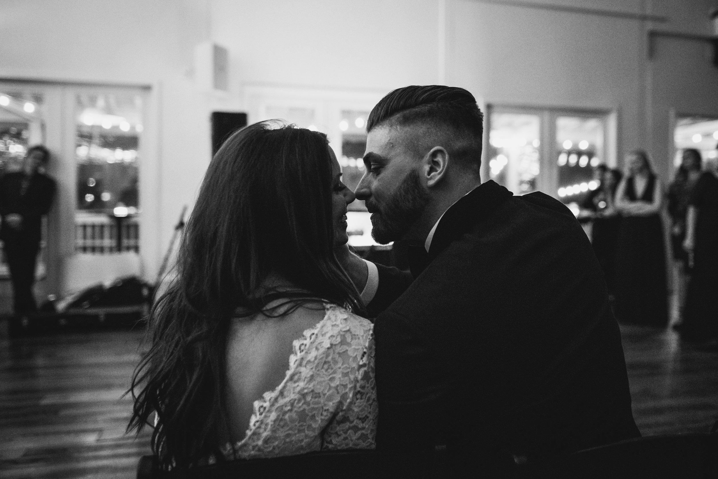 The-Cordelle-Nashville-Wedding-Photographers 93.jpg