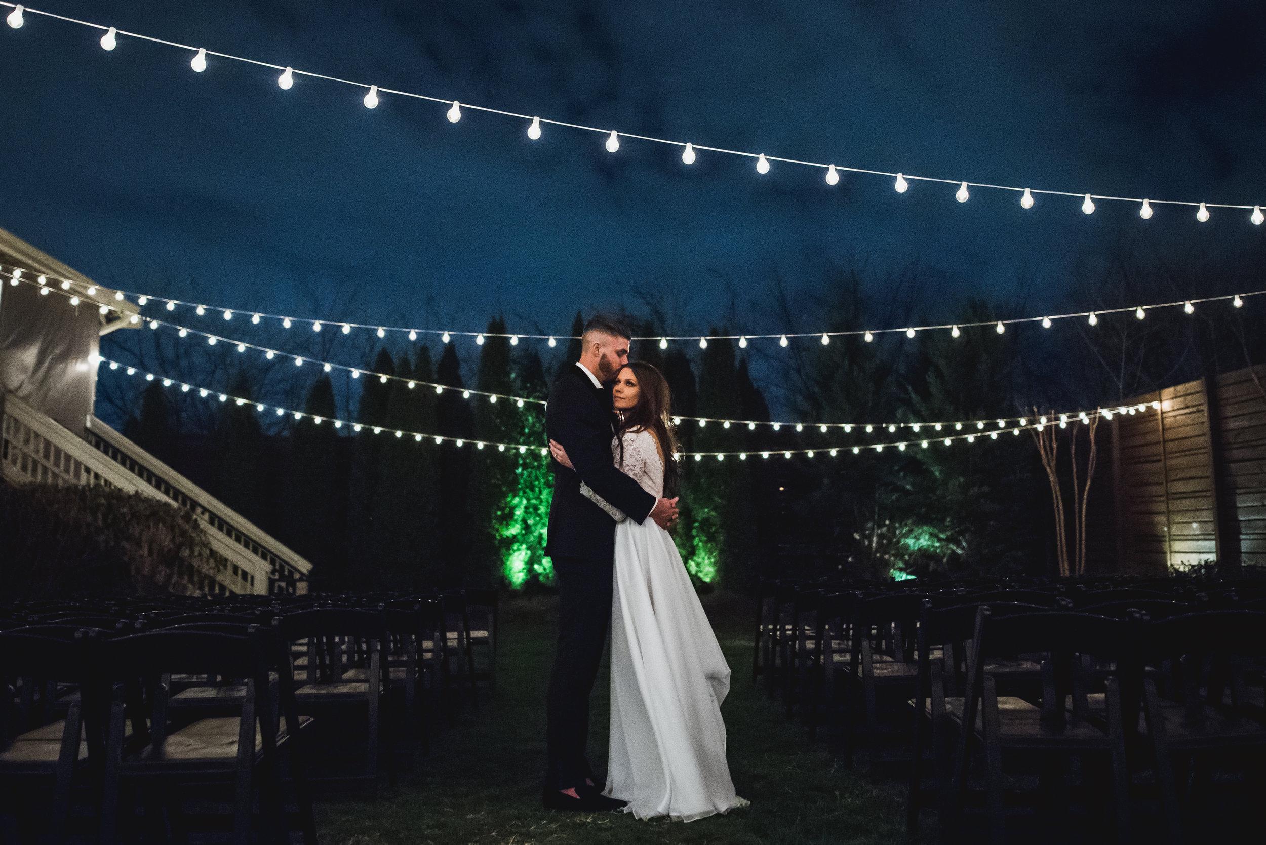 The-Cordelle-Nashville-Wedding-Photographers 94.jpg