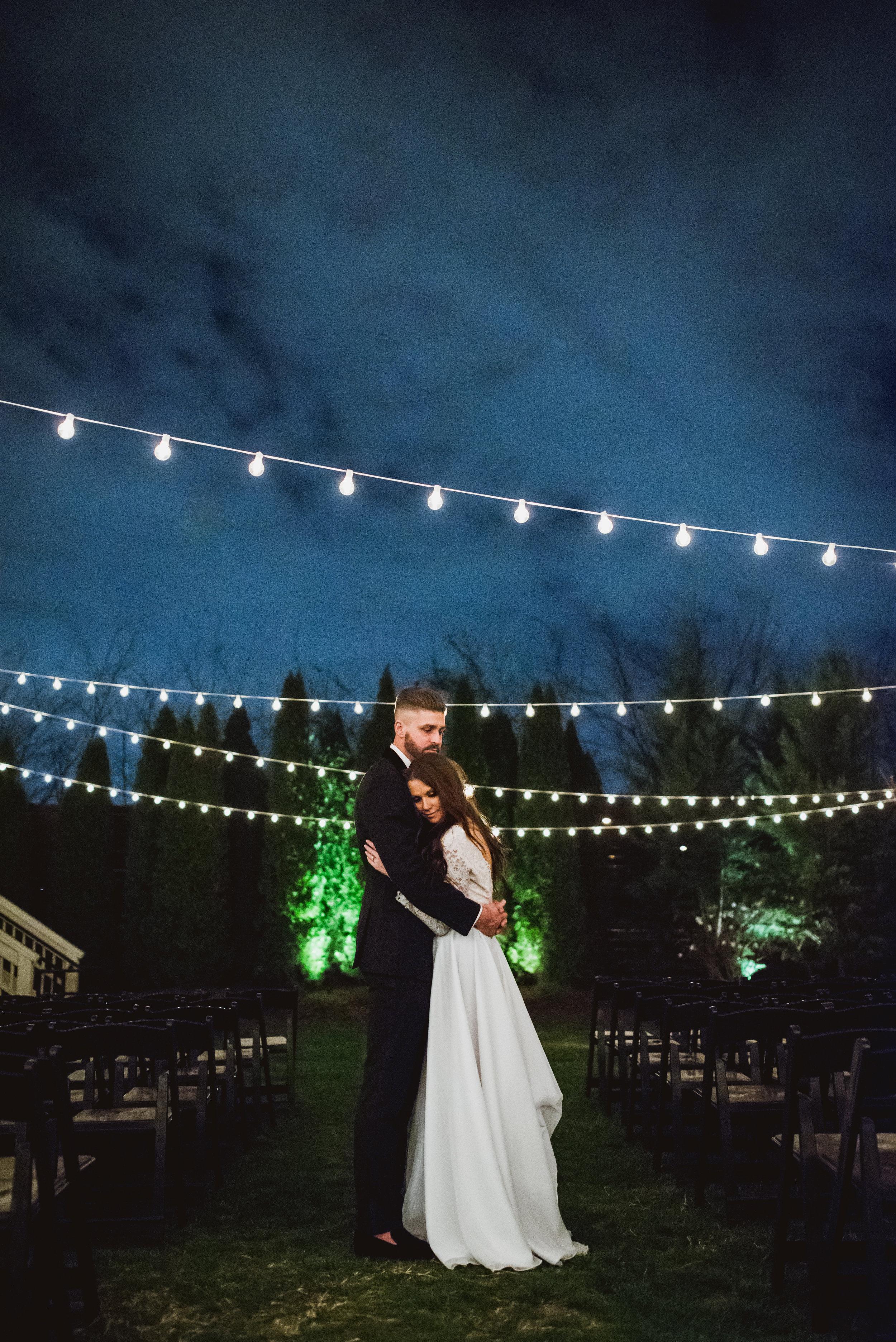 The-Cordelle-Nashville-Wedding-Photographers 95.jpg