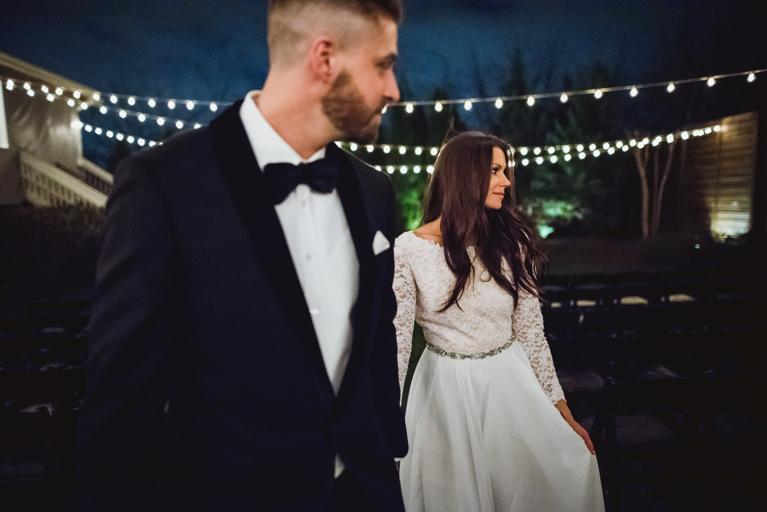 The-Cordelle-Nashville-Wedding-Photographers 96.jpg