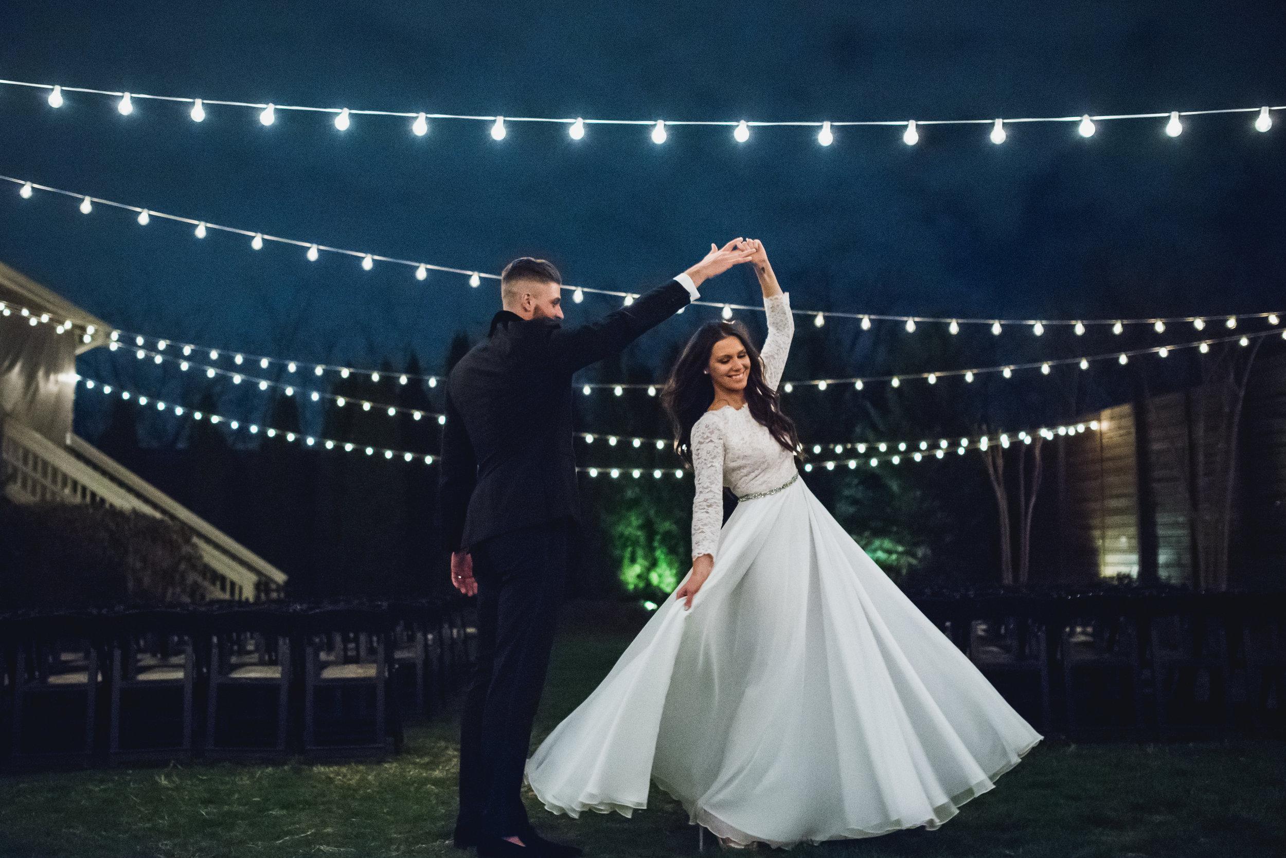 The-Cordelle-Nashville-Wedding-Photographers 98.jpg