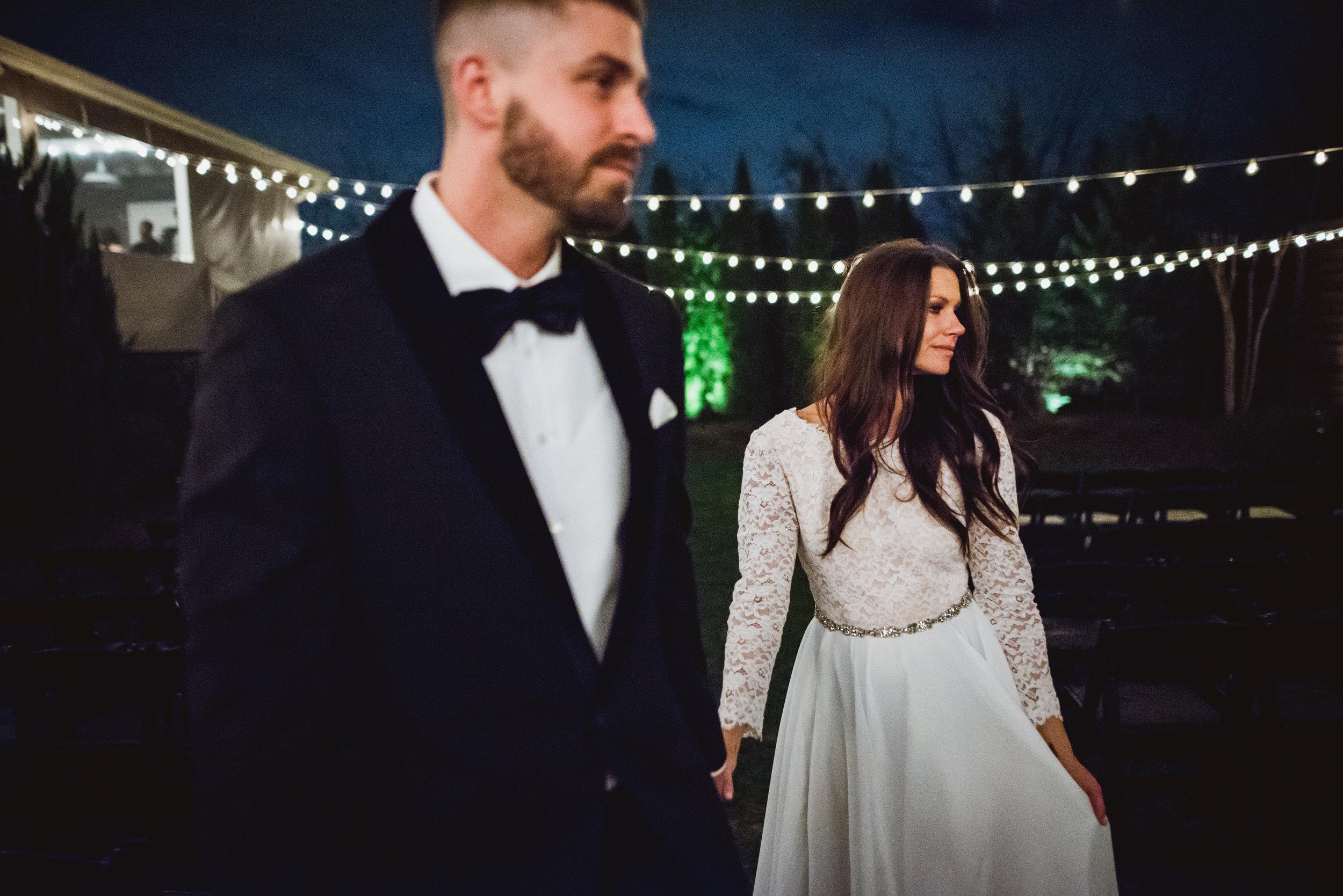 The-Cordelle-Nashville-Wedding-Photographers 97.jpg