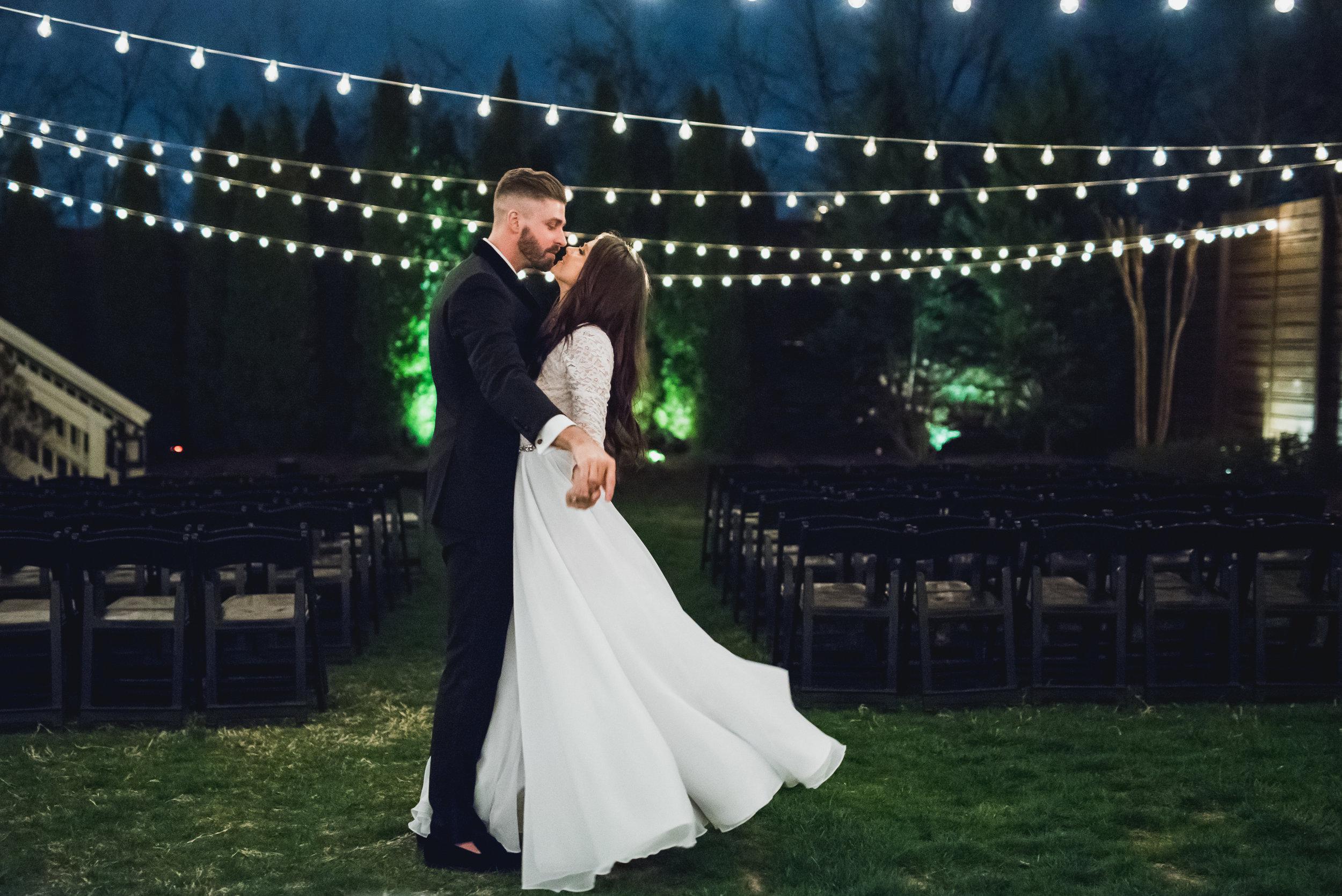 The-Cordelle-Nashville-Wedding-Photographers 99.jpg