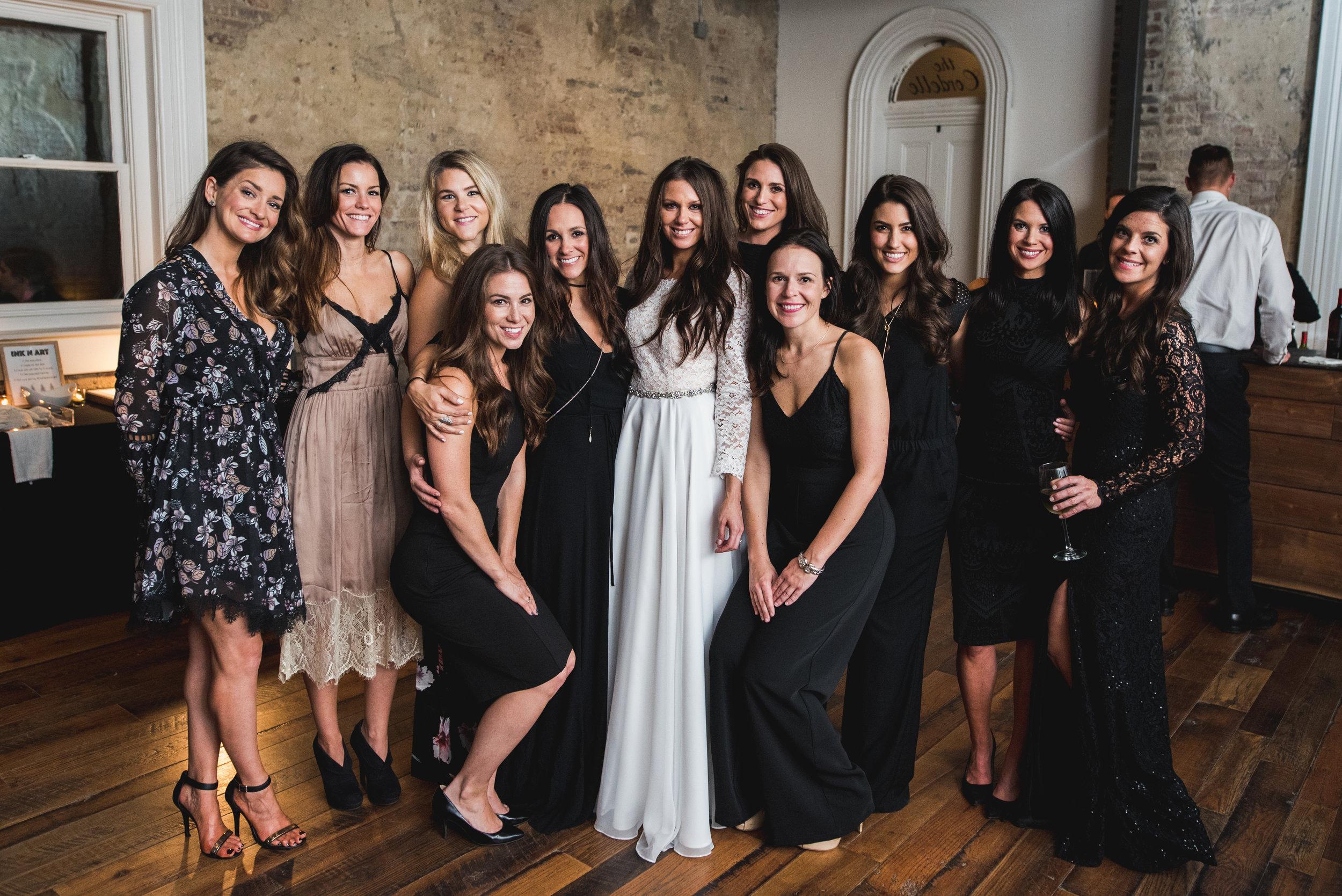 The-Cordelle-Nashville-Wedding-Photographers 101.jpg