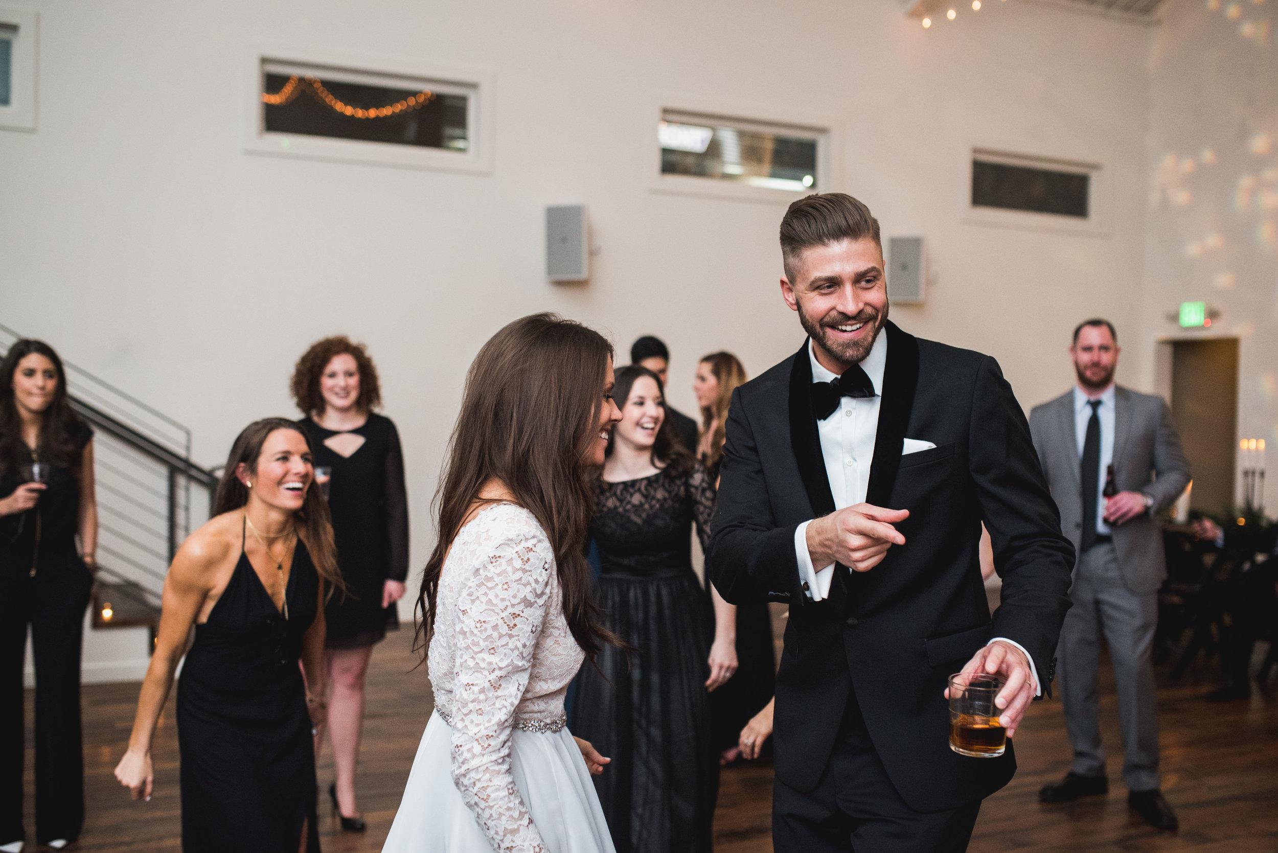 The-Cordelle-Nashville-Wedding-Photographers 103.jpg