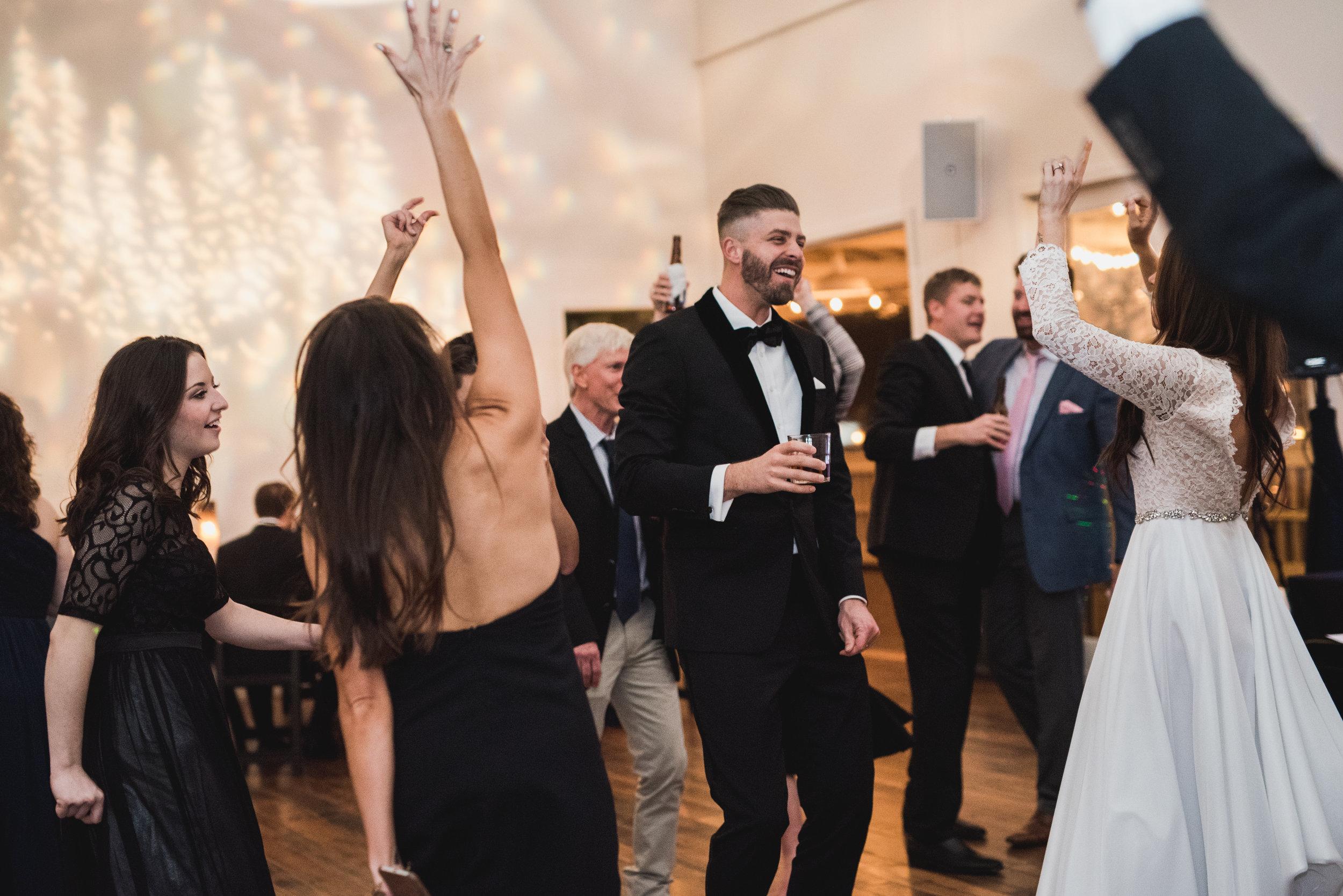 The-Cordelle-Nashville-Wedding-Photographers 102.jpg