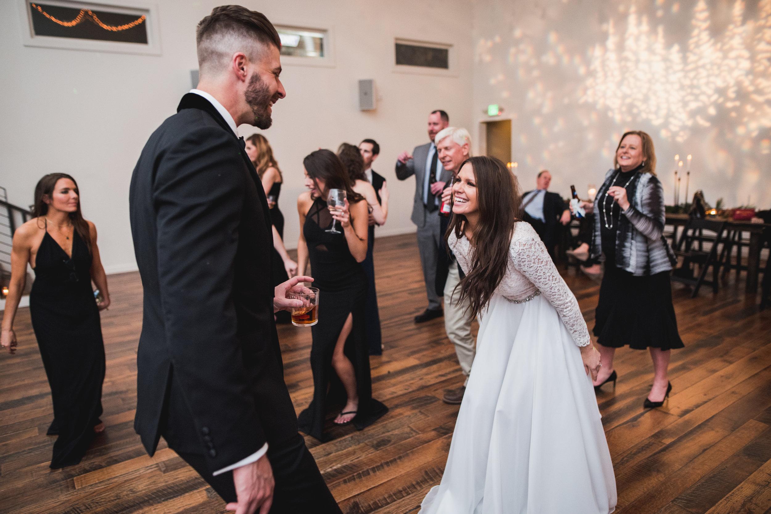 The-Cordelle-Nashville-Wedding-Photographers 104.jpg