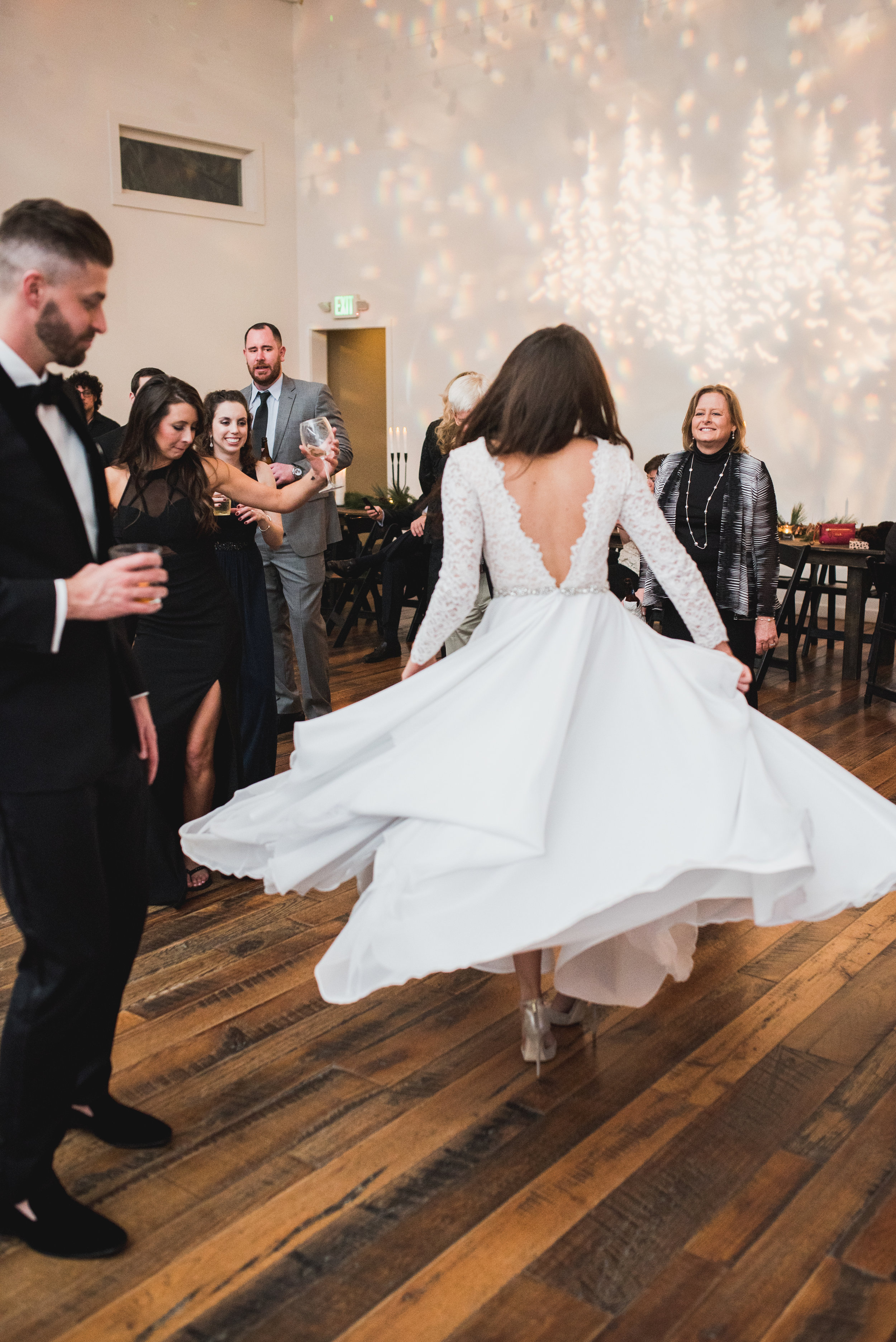 The-Cordelle-Nashville-Wedding-Photographers 105.jpg
