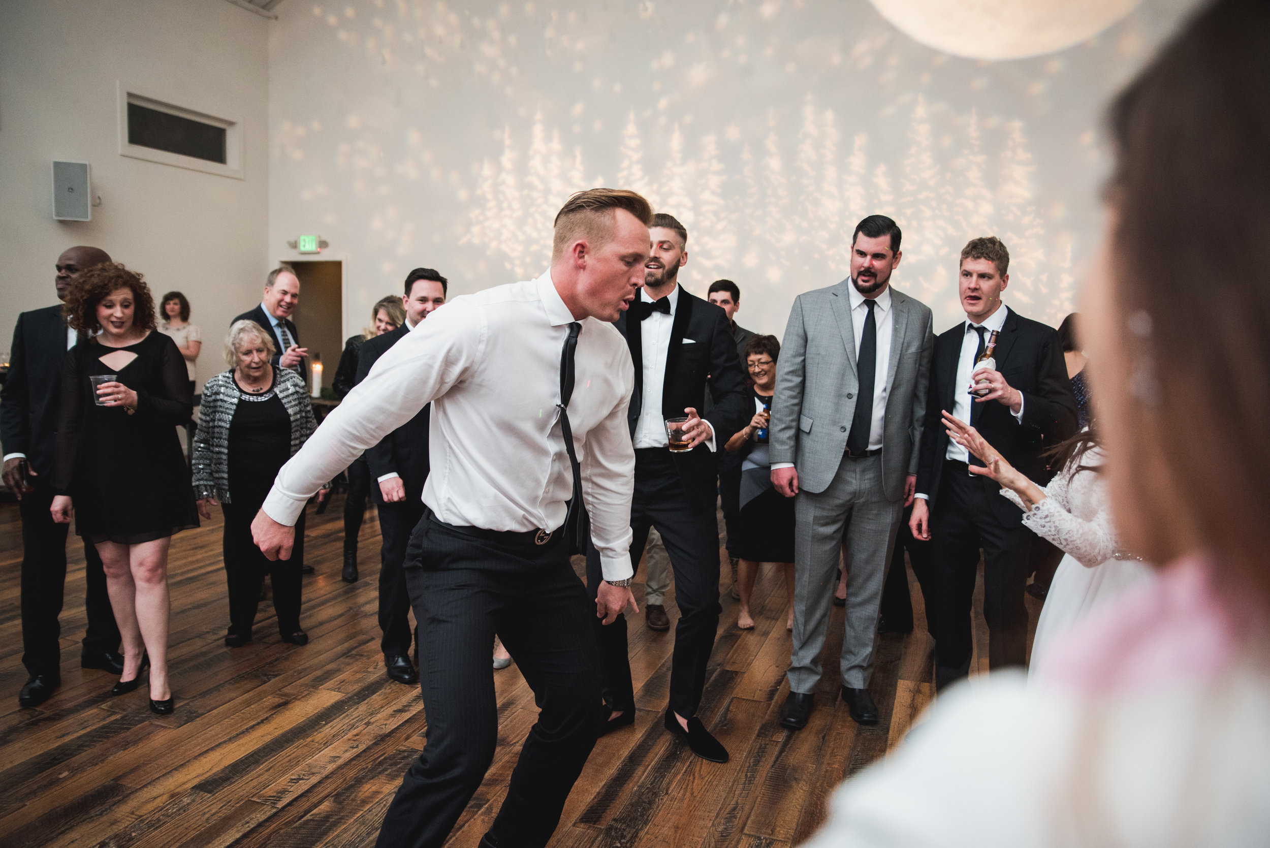 The-Cordelle-Nashville-Wedding-Photographers 107.jpg